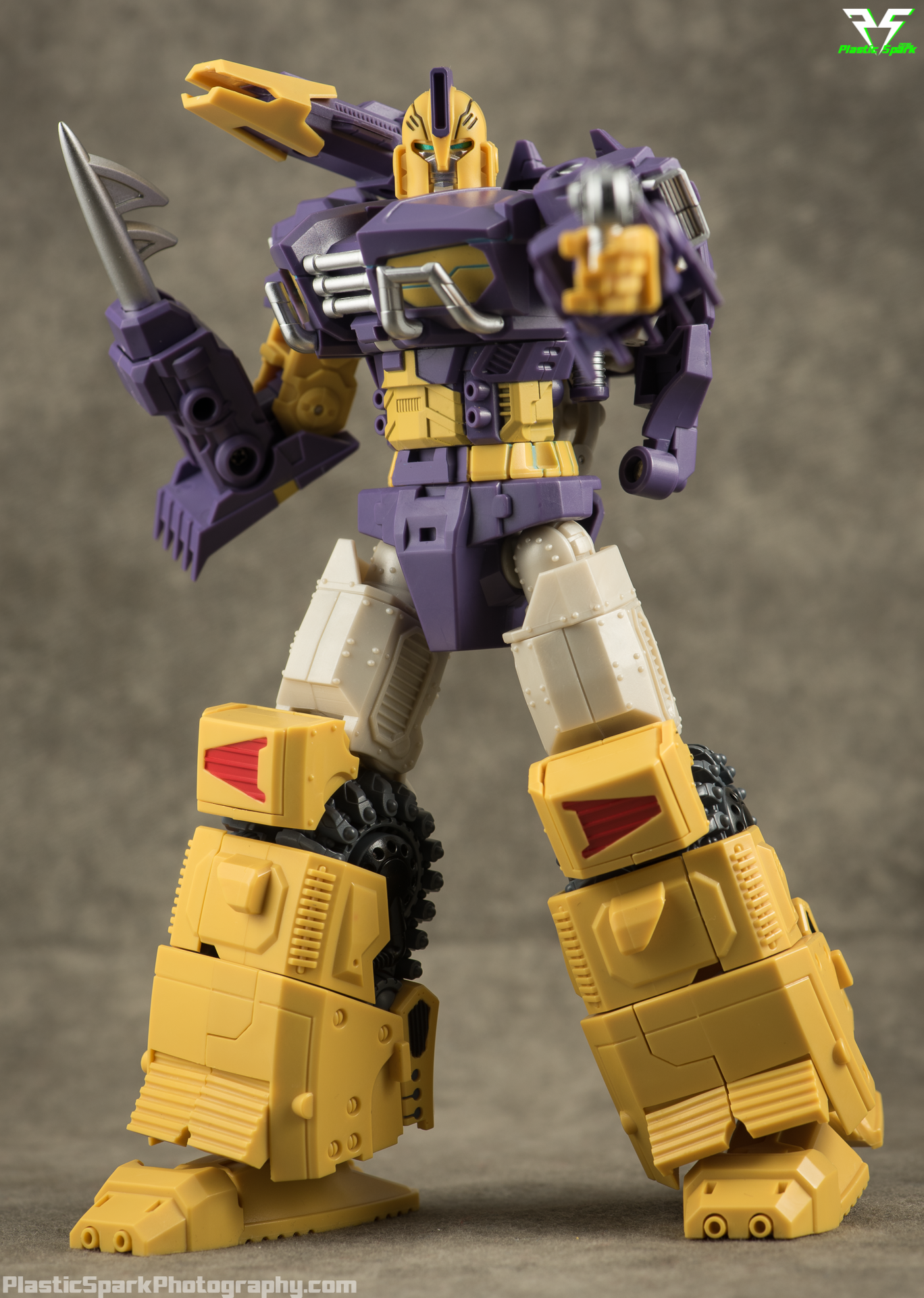 Mastermind-Creations-Spartan-(18-of-27).png