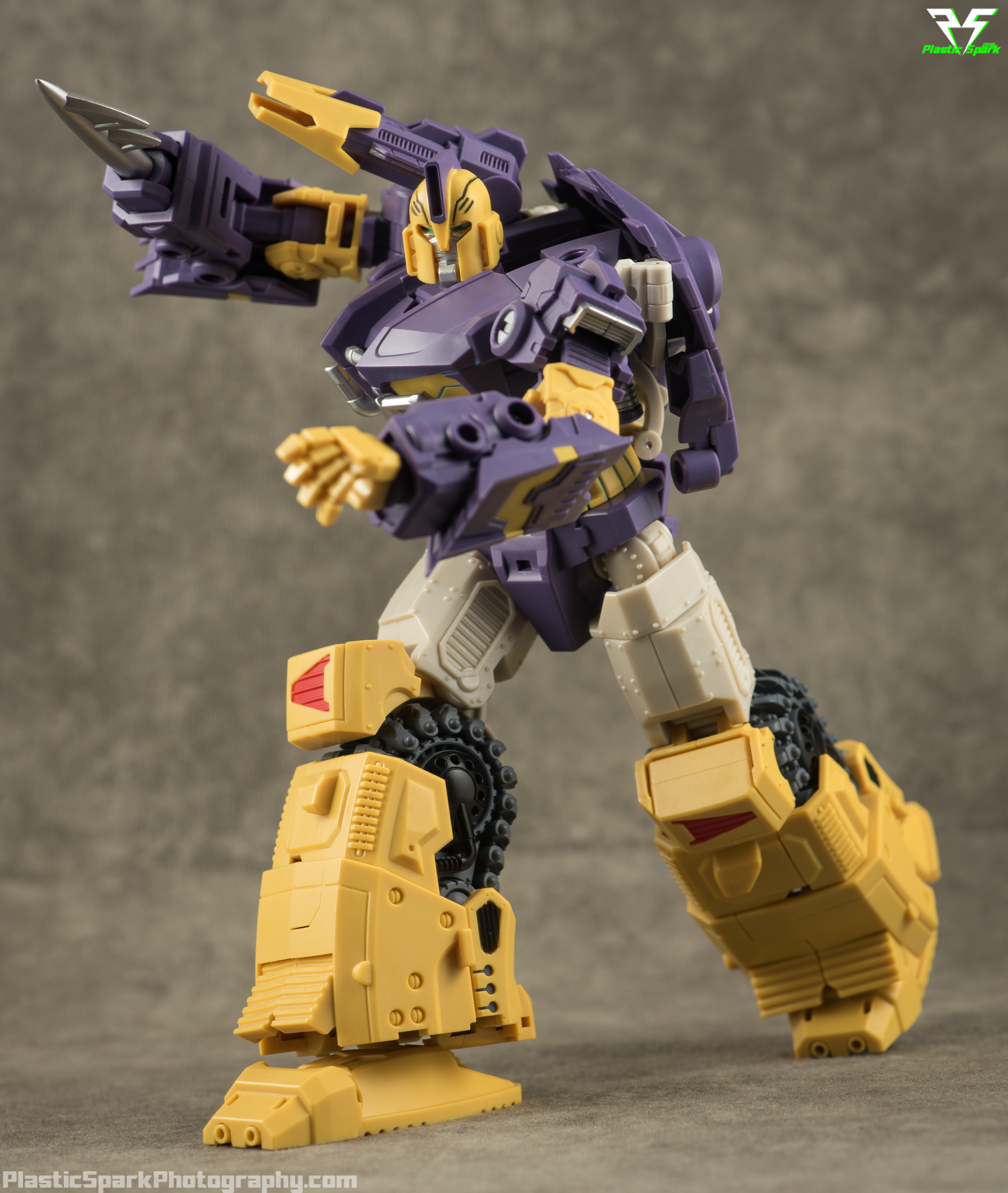 Mastermind-Creations-Spartan-(20-of-27).png