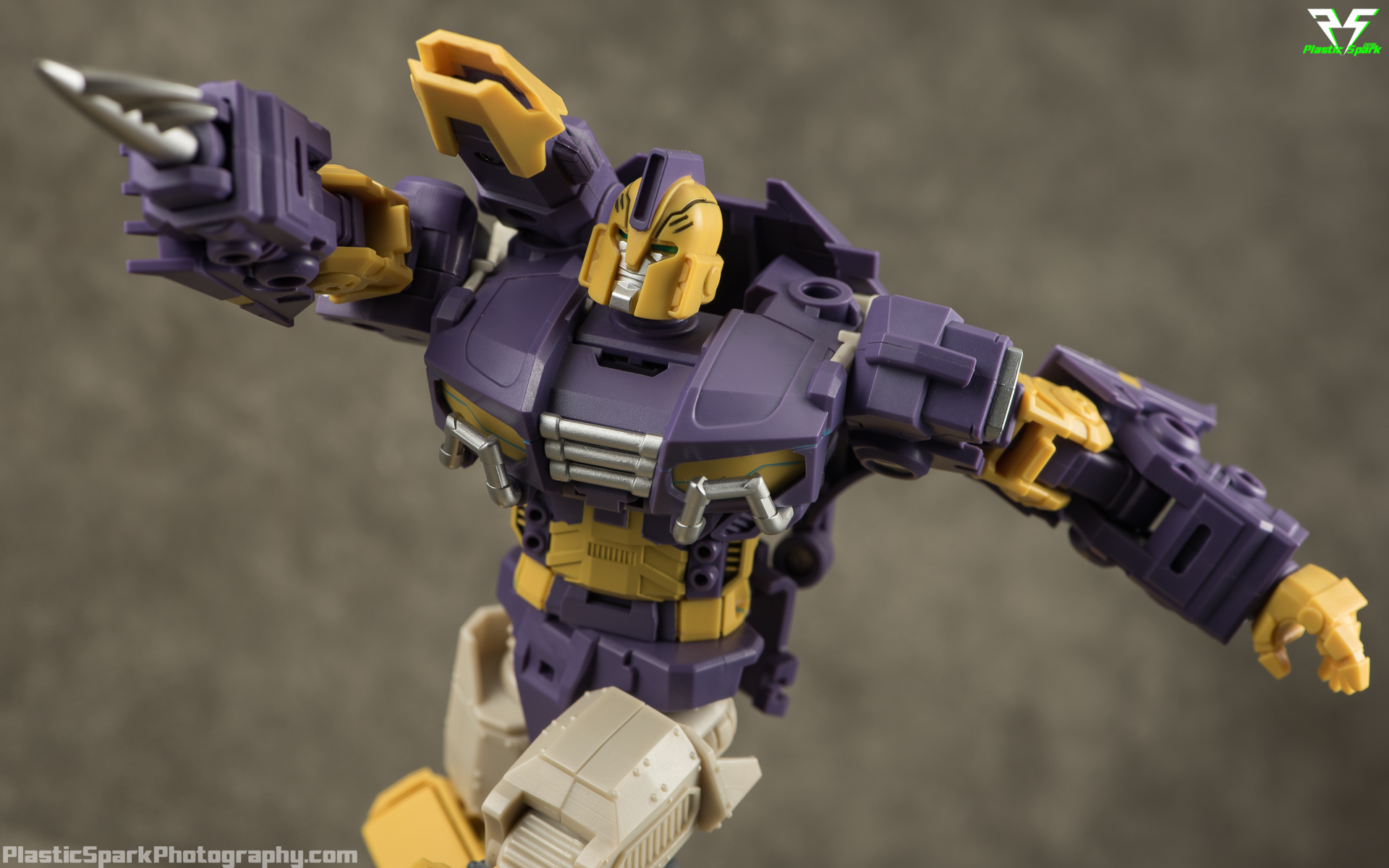 Mastermind-Creations-Spartan-(22-of-27).png