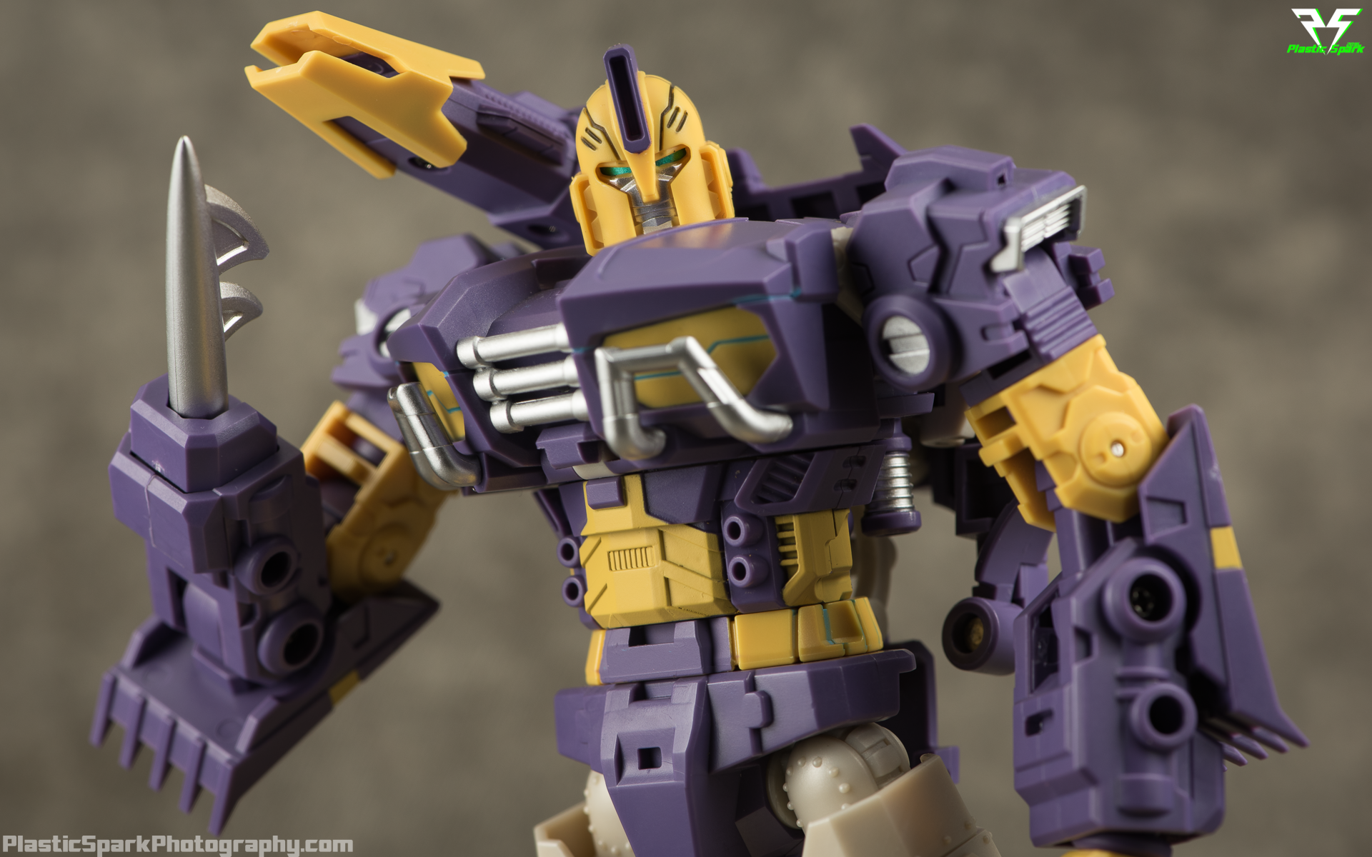 Mastermind-Creations-Spartan-(25-of-27).png