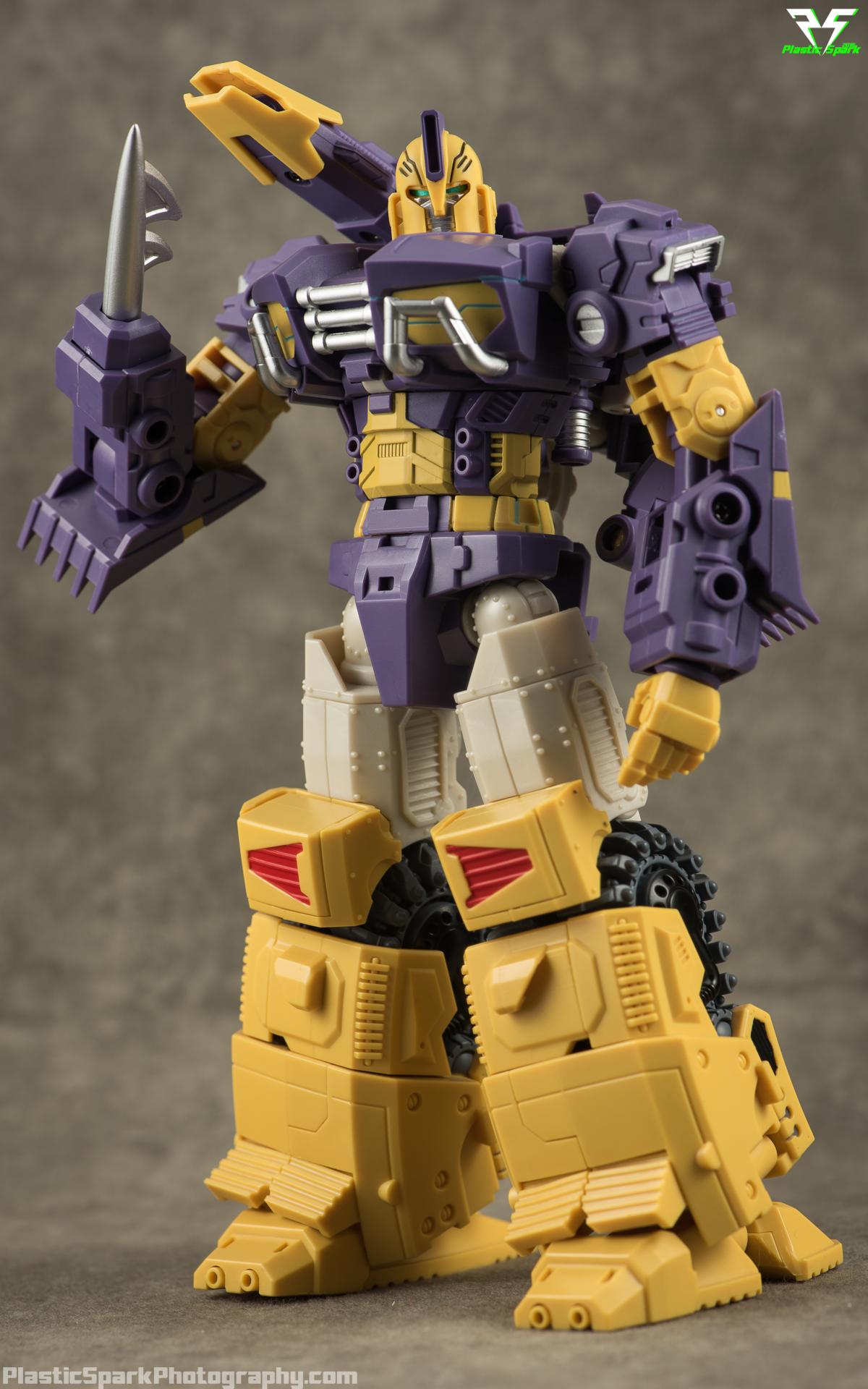 Mastermind-Creations-Spartan-(26-of-27).png