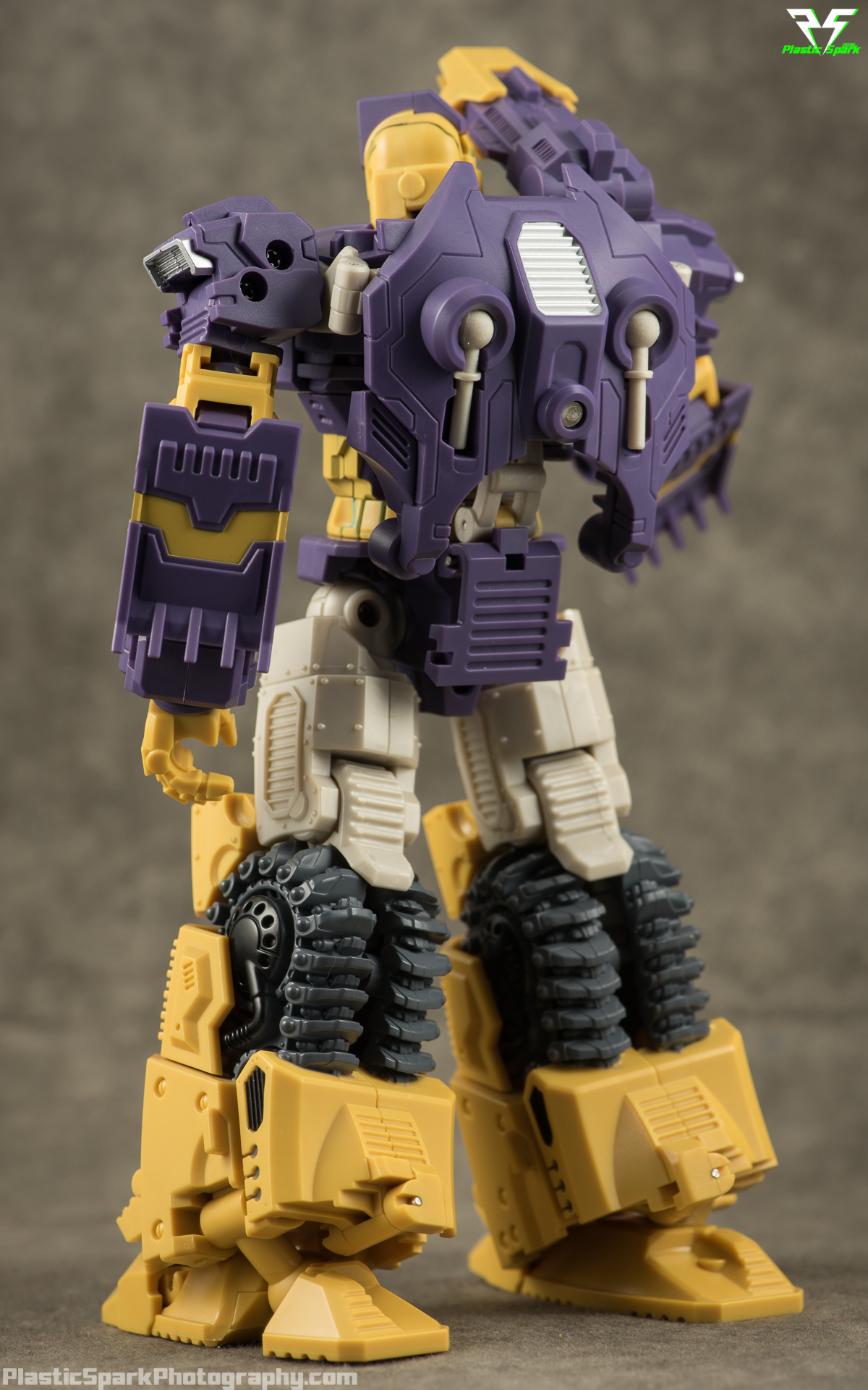 Mastermind-Creations-Spartan-(27-of-27).png