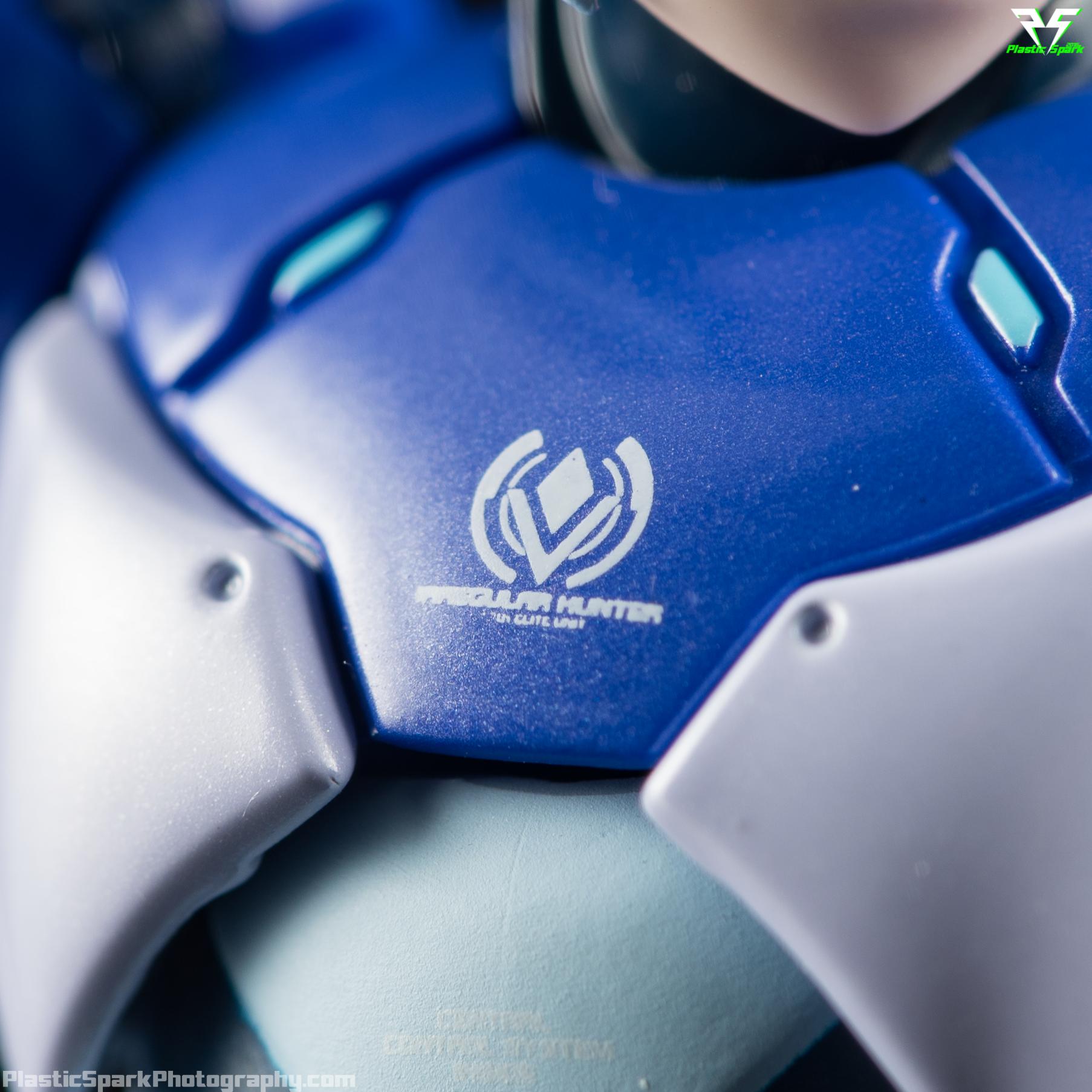 Truforce-Megaman-X-(Details)-(1-of-13).png