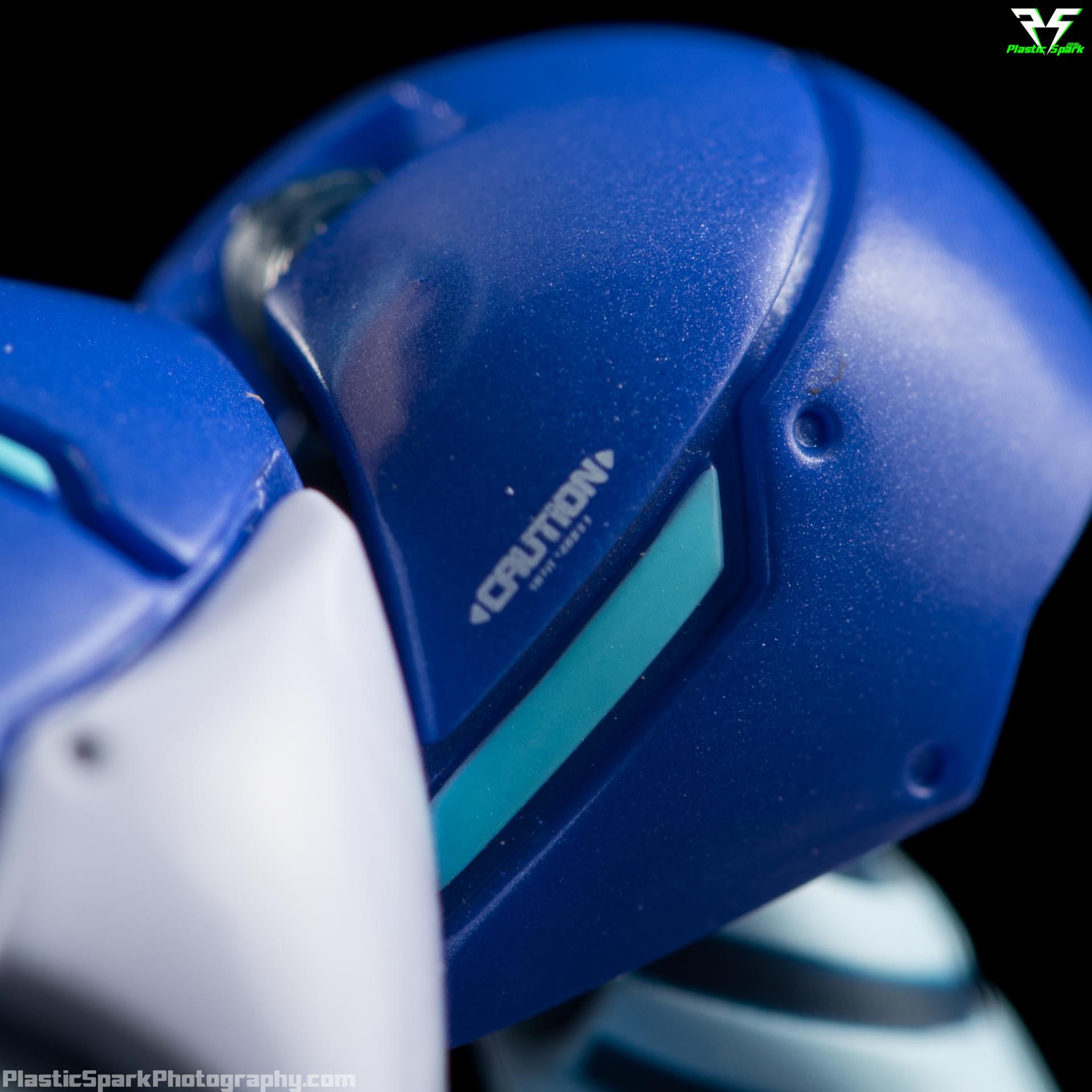 Truforce-Megaman-X-(Details)-(4-of-13).png