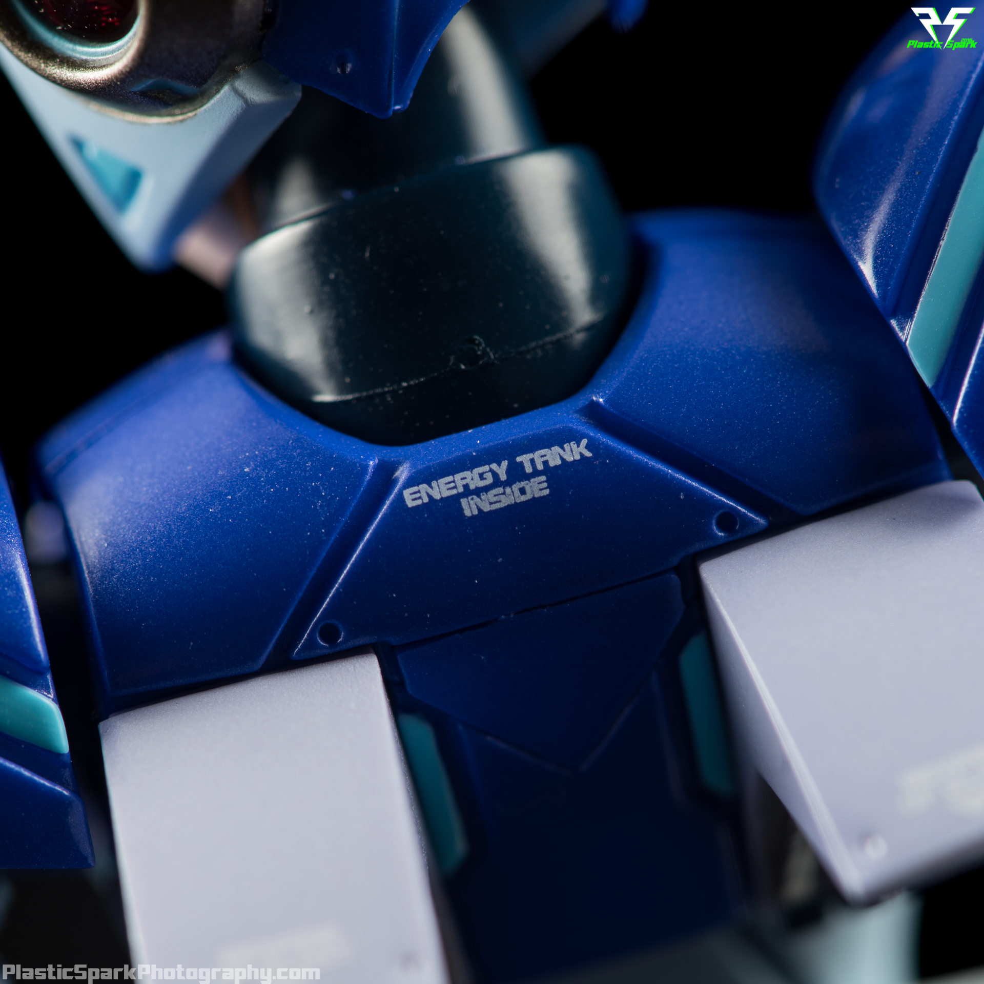 Truforce-Megaman-X-(Details)-(5-of-13).png