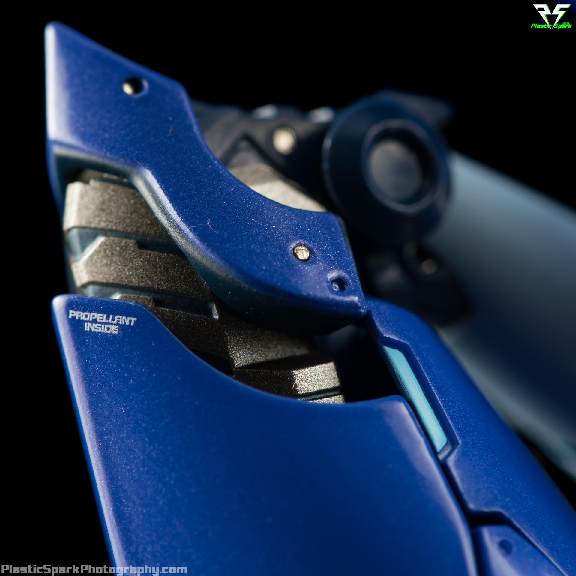 Truforce-Megaman-X-(Details)-(9-of-13).png