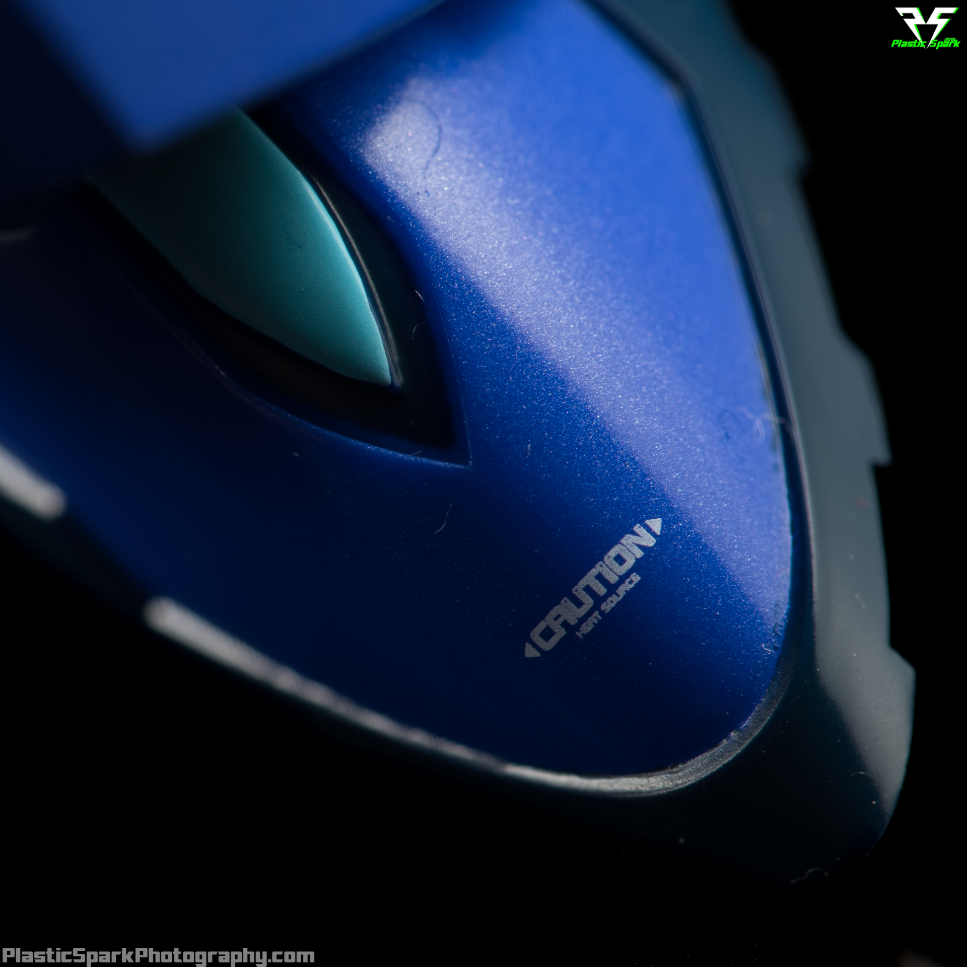 Truforce-Megaman-X-(Details)-(11-of-13).png
