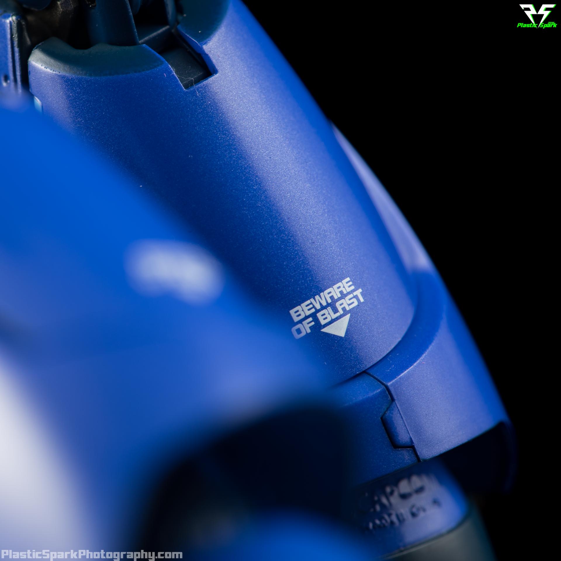 Truforce-Megaman-X-(Details)-(12-of-13).png