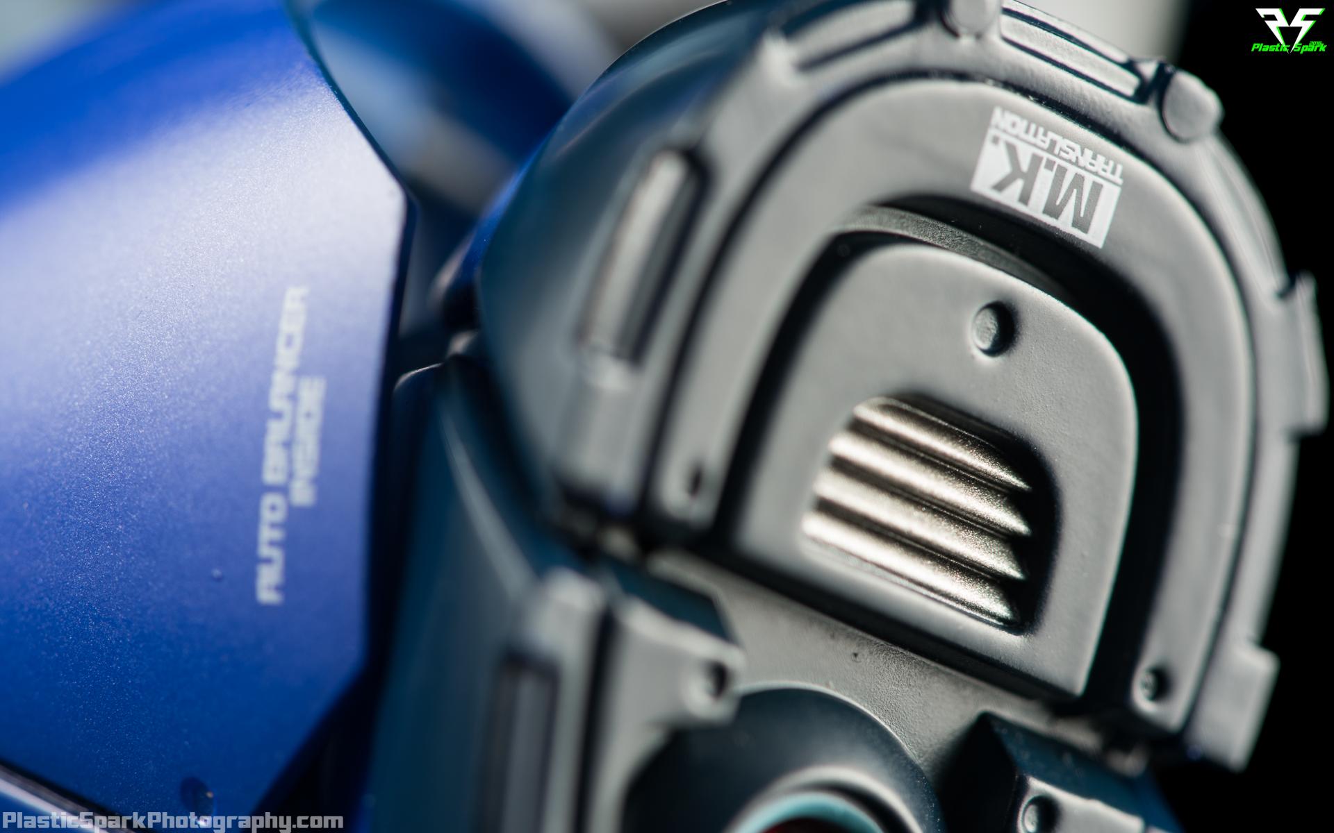 Truforce-Megaman-X-(Details)-(13-of-13).png