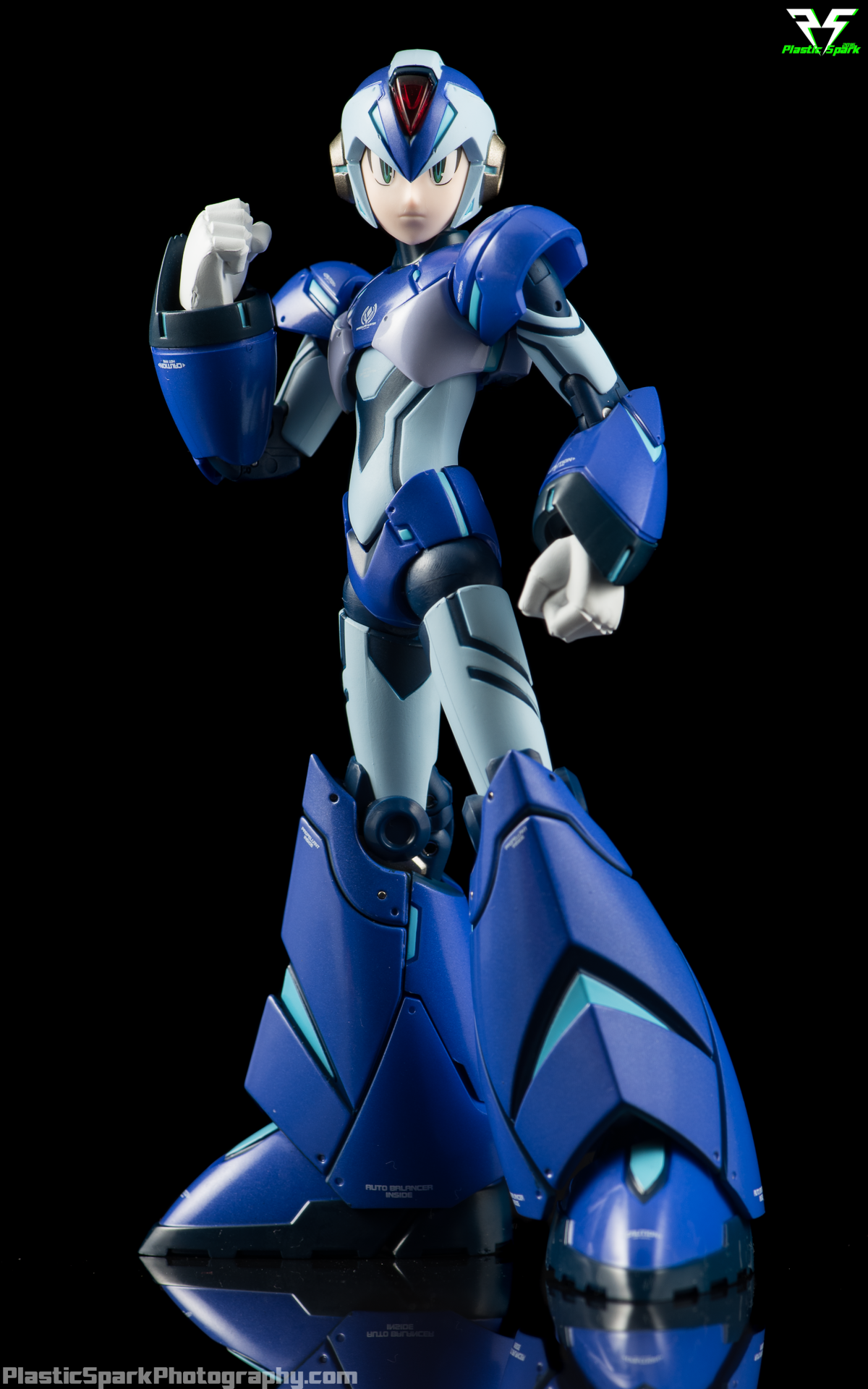 Truforce-Megaman-X-(3-of-17).png