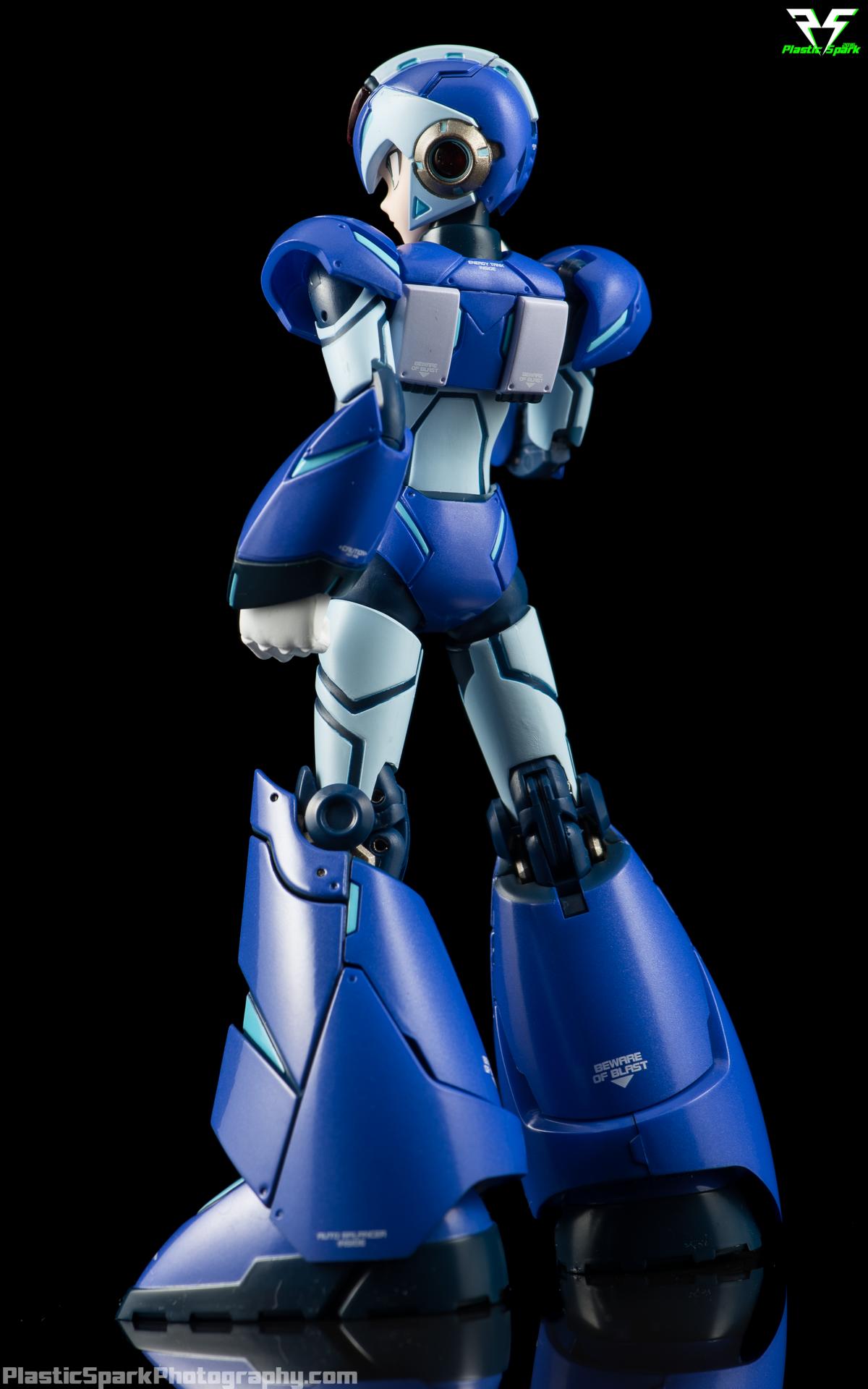 Truforce-Megaman-X-(4-of-17).png