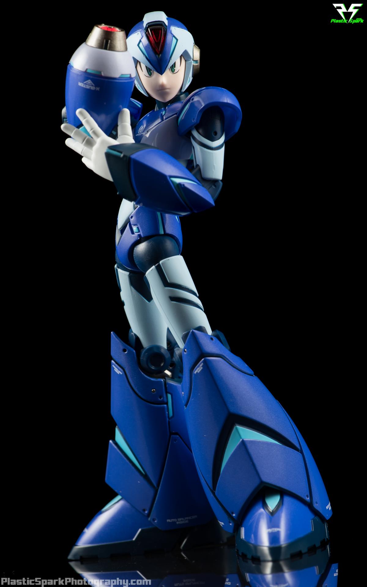 Truforce-Megaman-X-(7-of-17).png