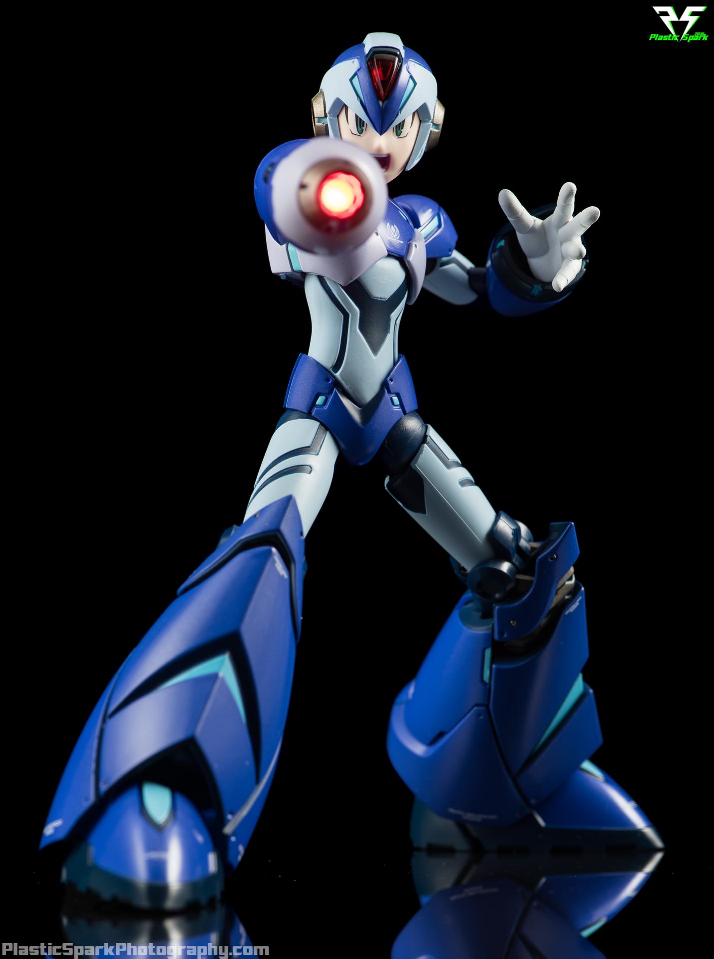 Truforce-Megaman-X-(8-of-17).png