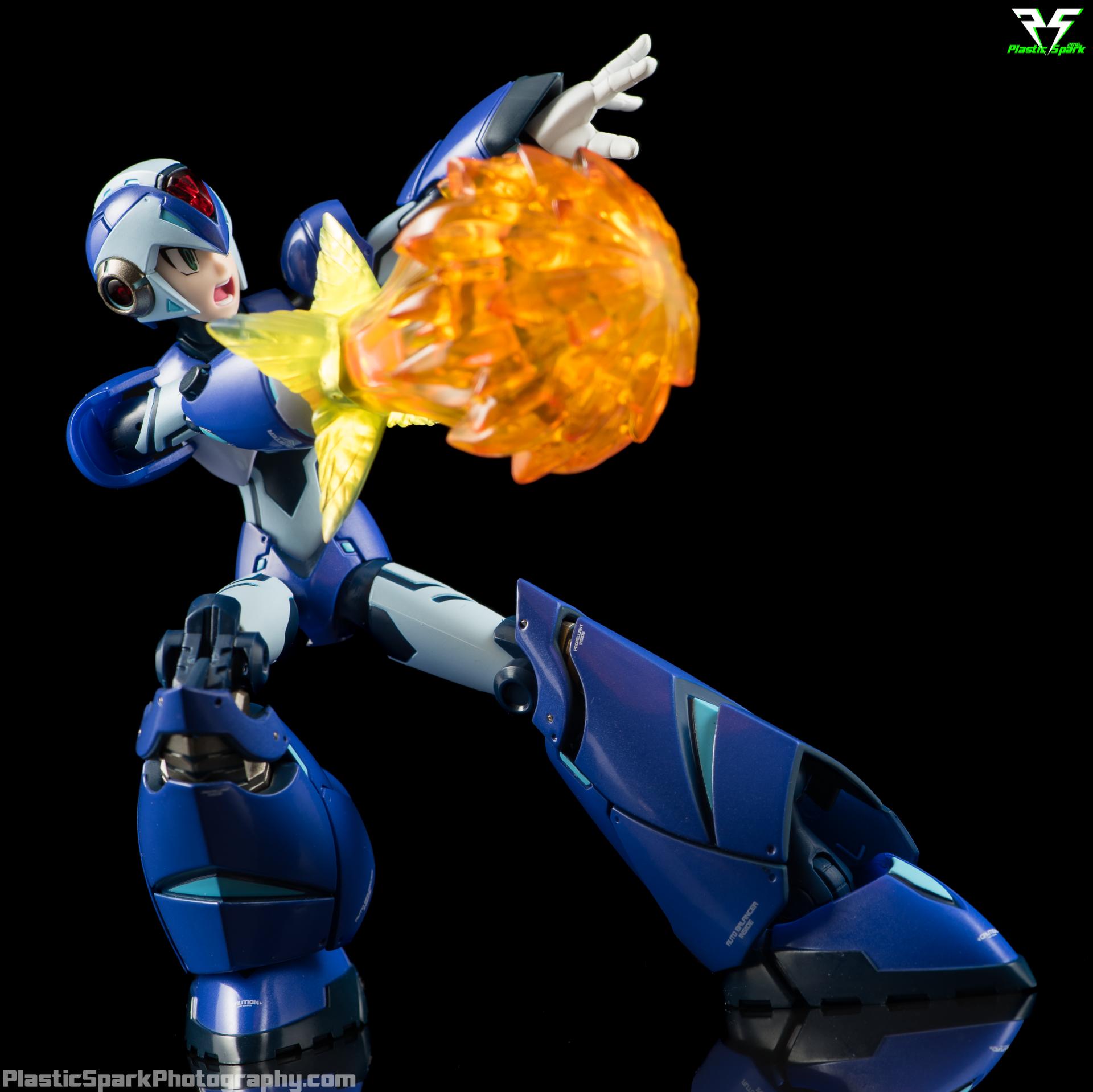 Truforce-Megaman-X-(11-of-17).png