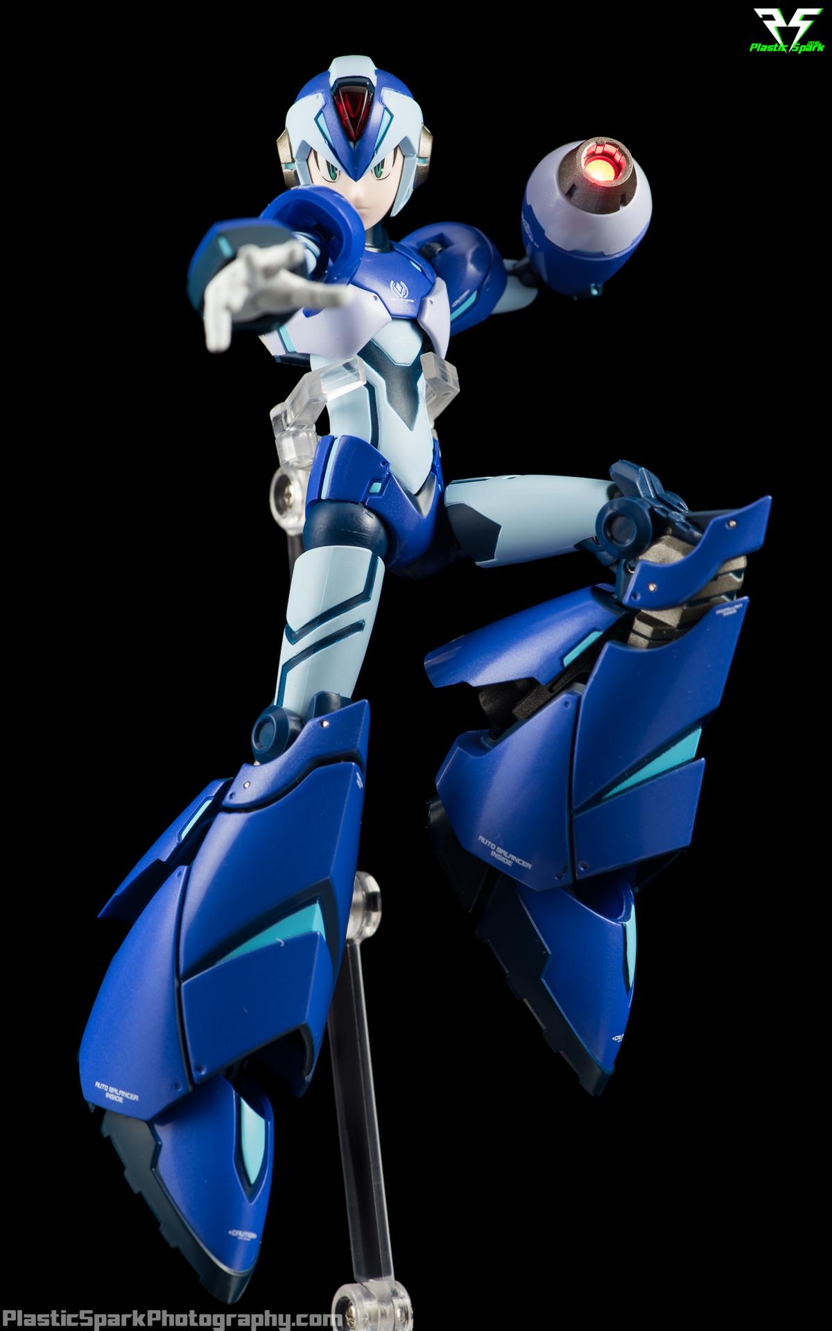 Truforce-Megaman-X-(14-of-17).png