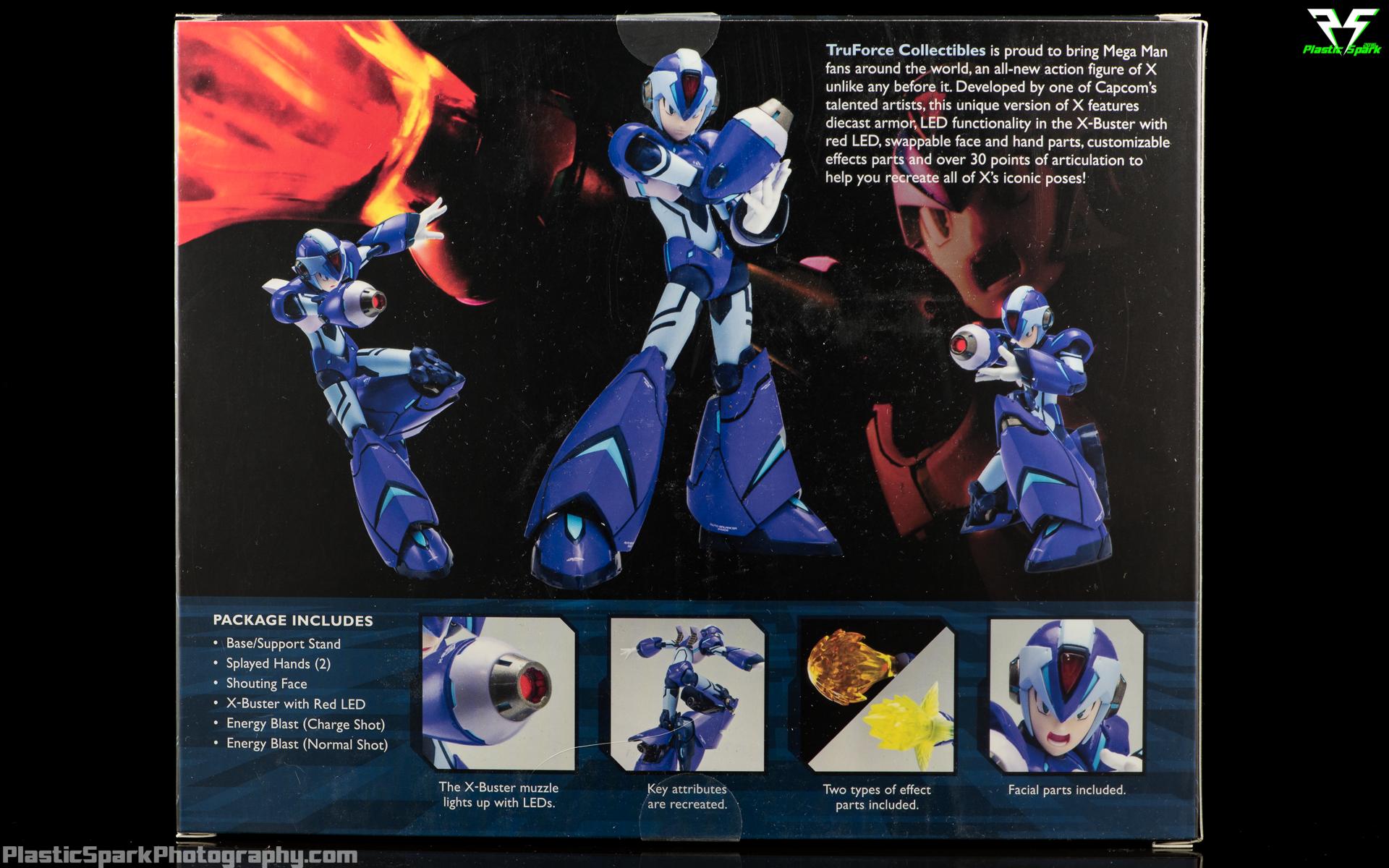 Truforce-Megaman-X-Packaging-(1-of-6).png