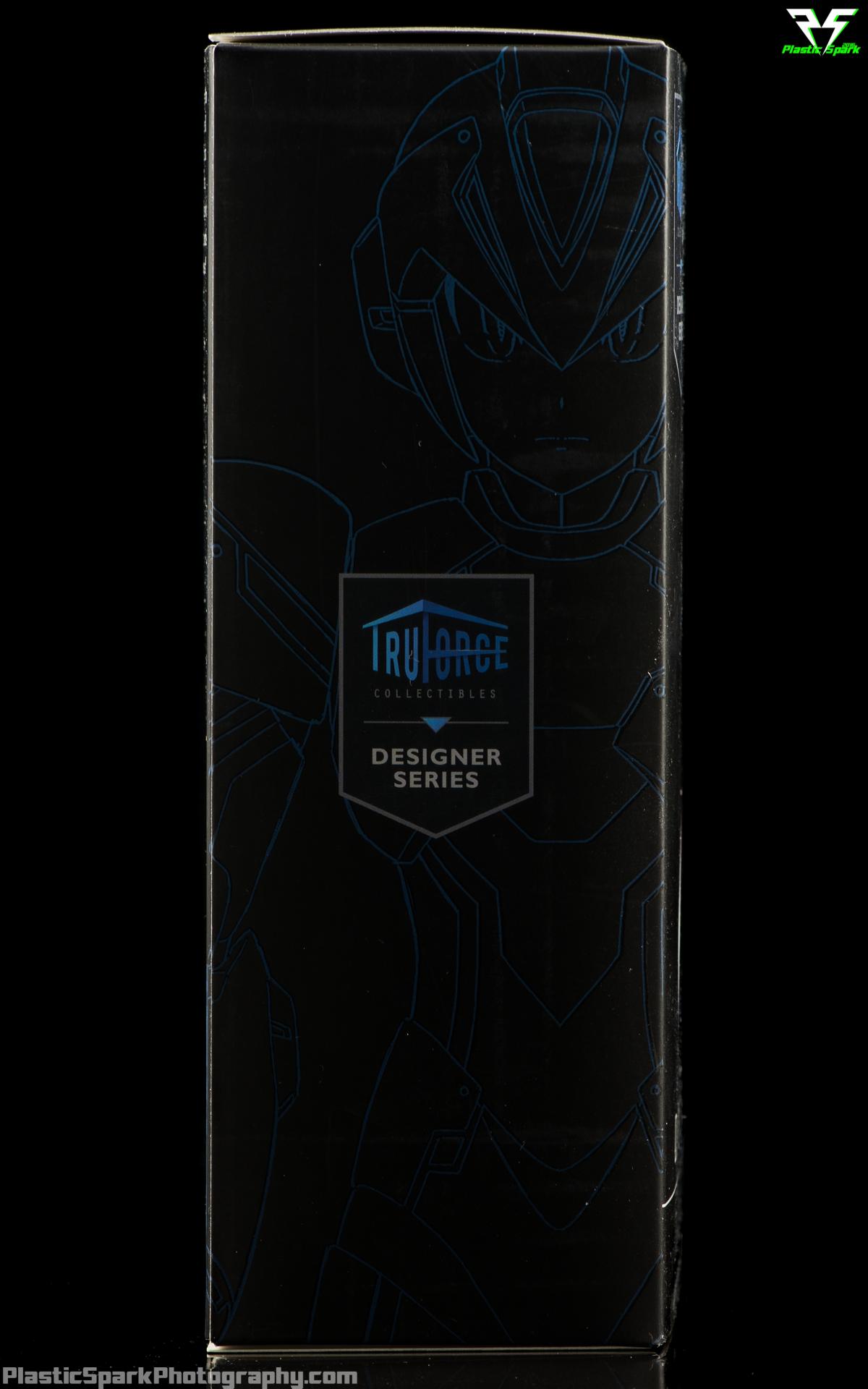 Truforce-Megaman-X-Packaging-(3-of-6).png