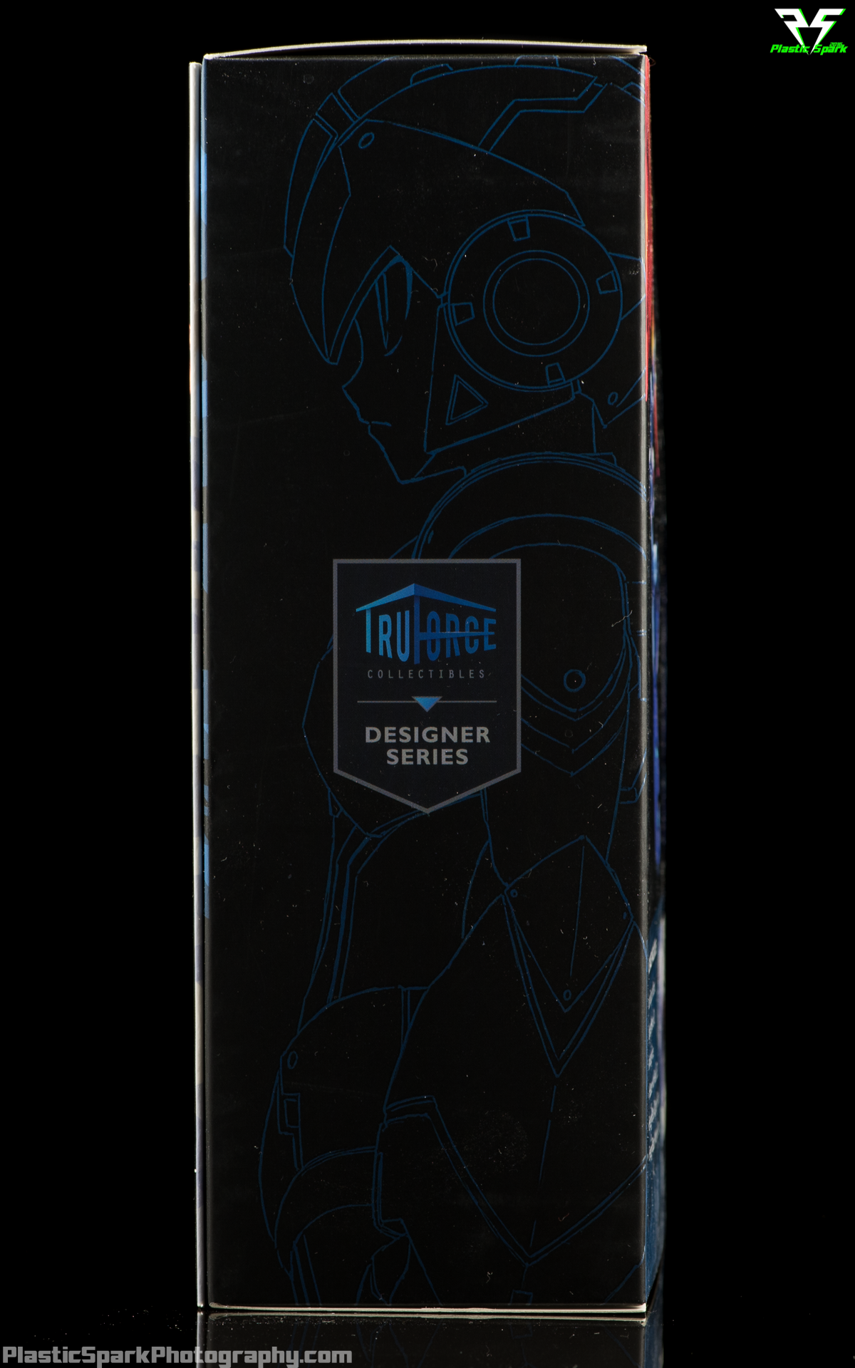 Truforce-Megaman-X-Packaging-(4-of-6).png