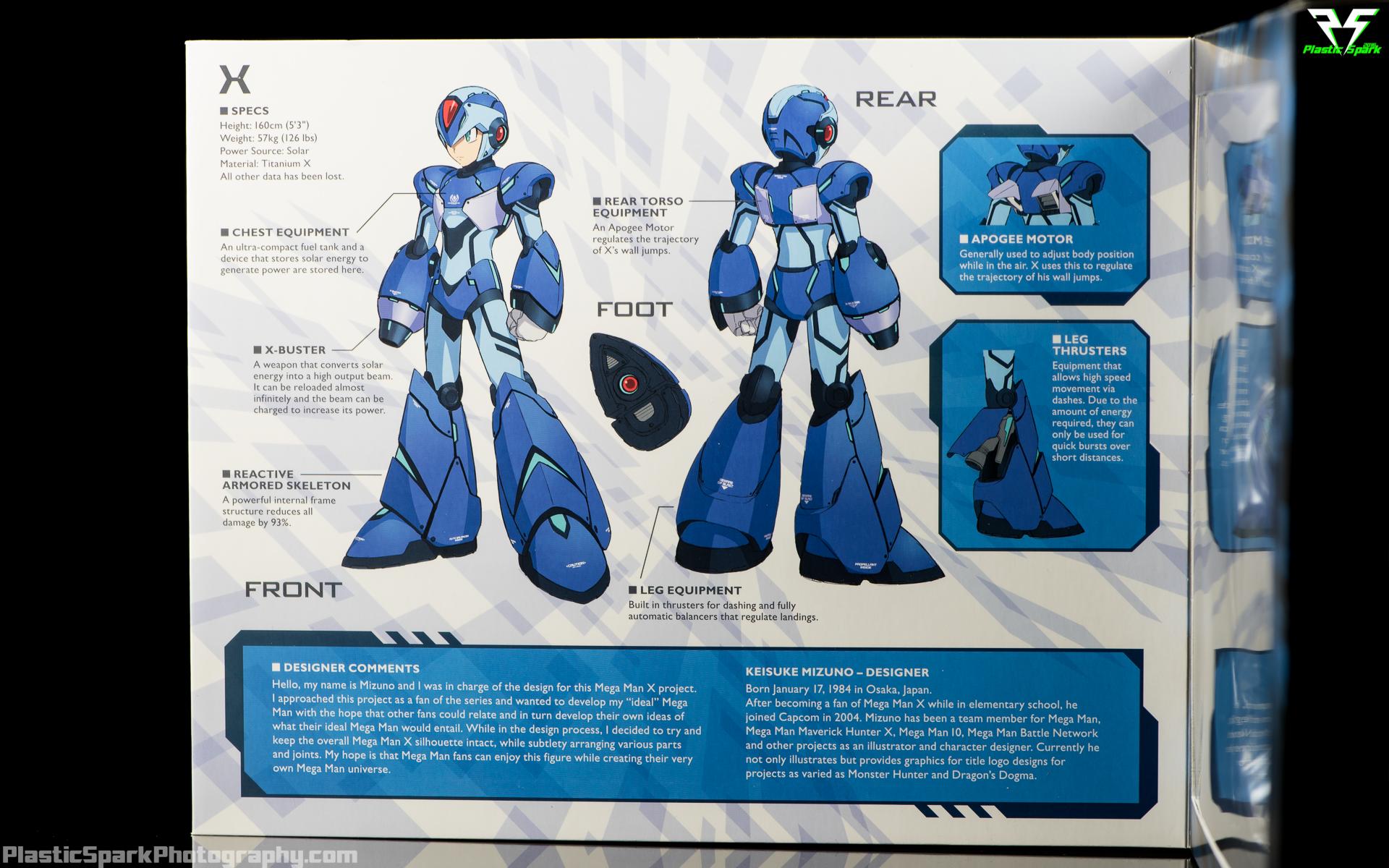 Truforce-Megaman-X-Packaging-(5-of-6).png