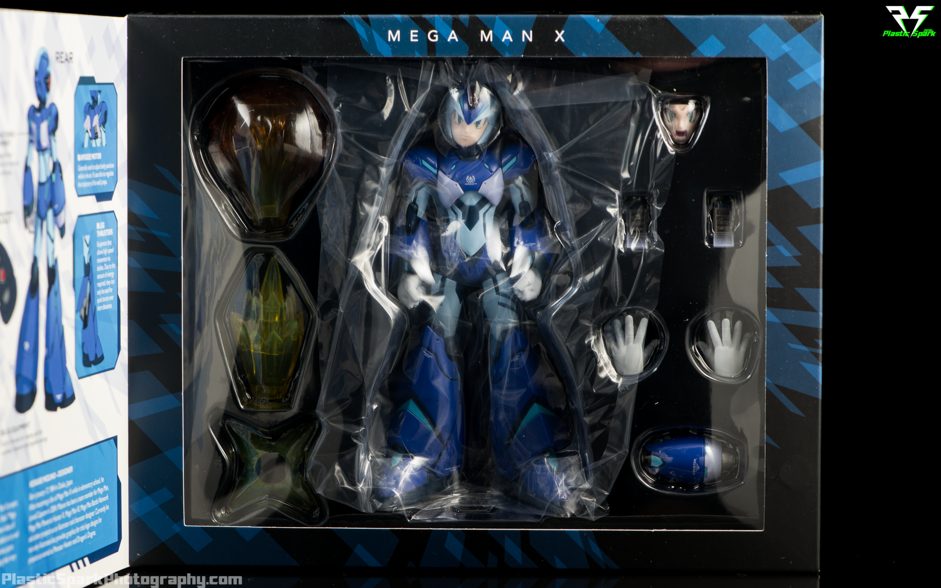 Truforce-Megaman-X-Packaging-(6-of-6).png