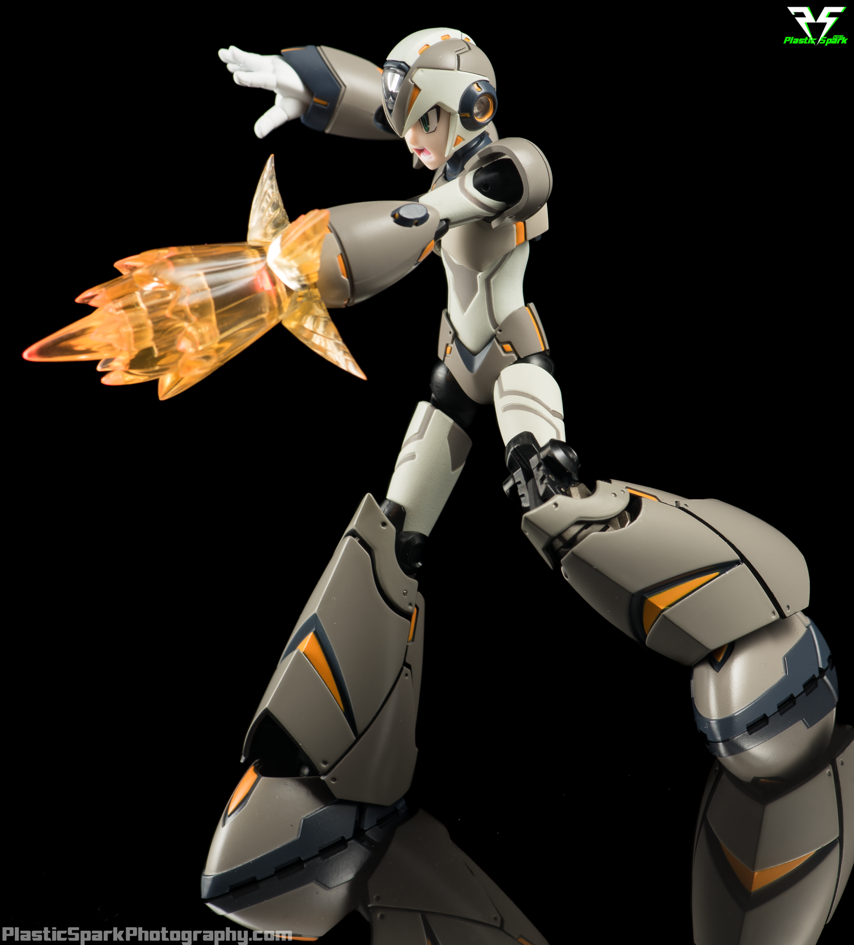 Truforce-Megaman-X-KS-Variant-(6-of-9).png
