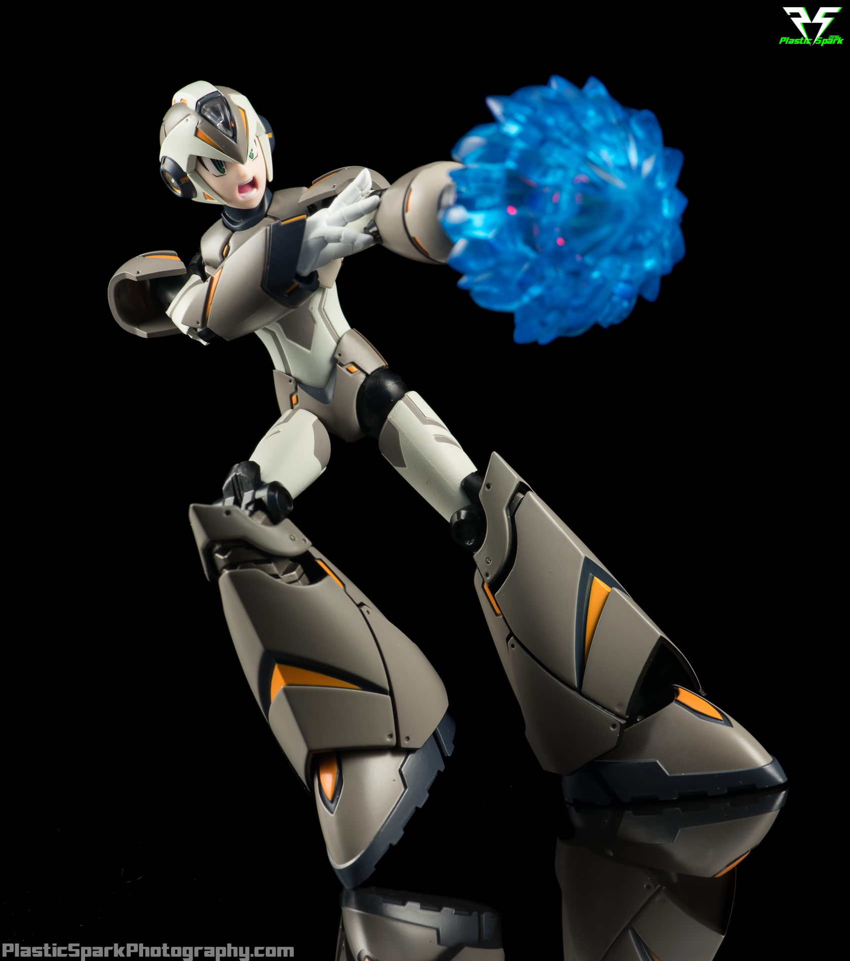 Truforce-Megaman-X-KS-Variant-(8-of-9).png