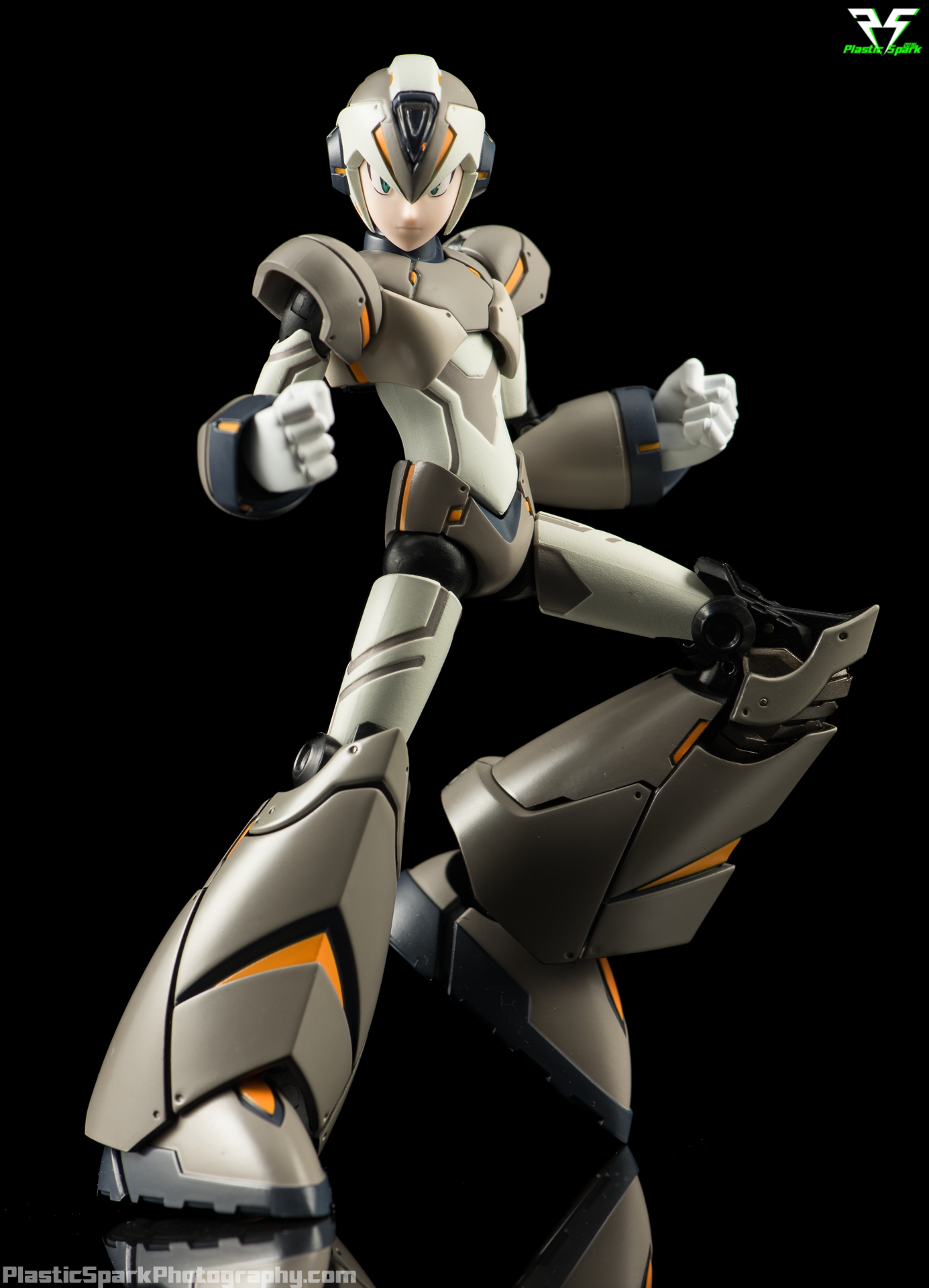 Truforce-Megaman-X-KS-Variant-(1-of-3).png