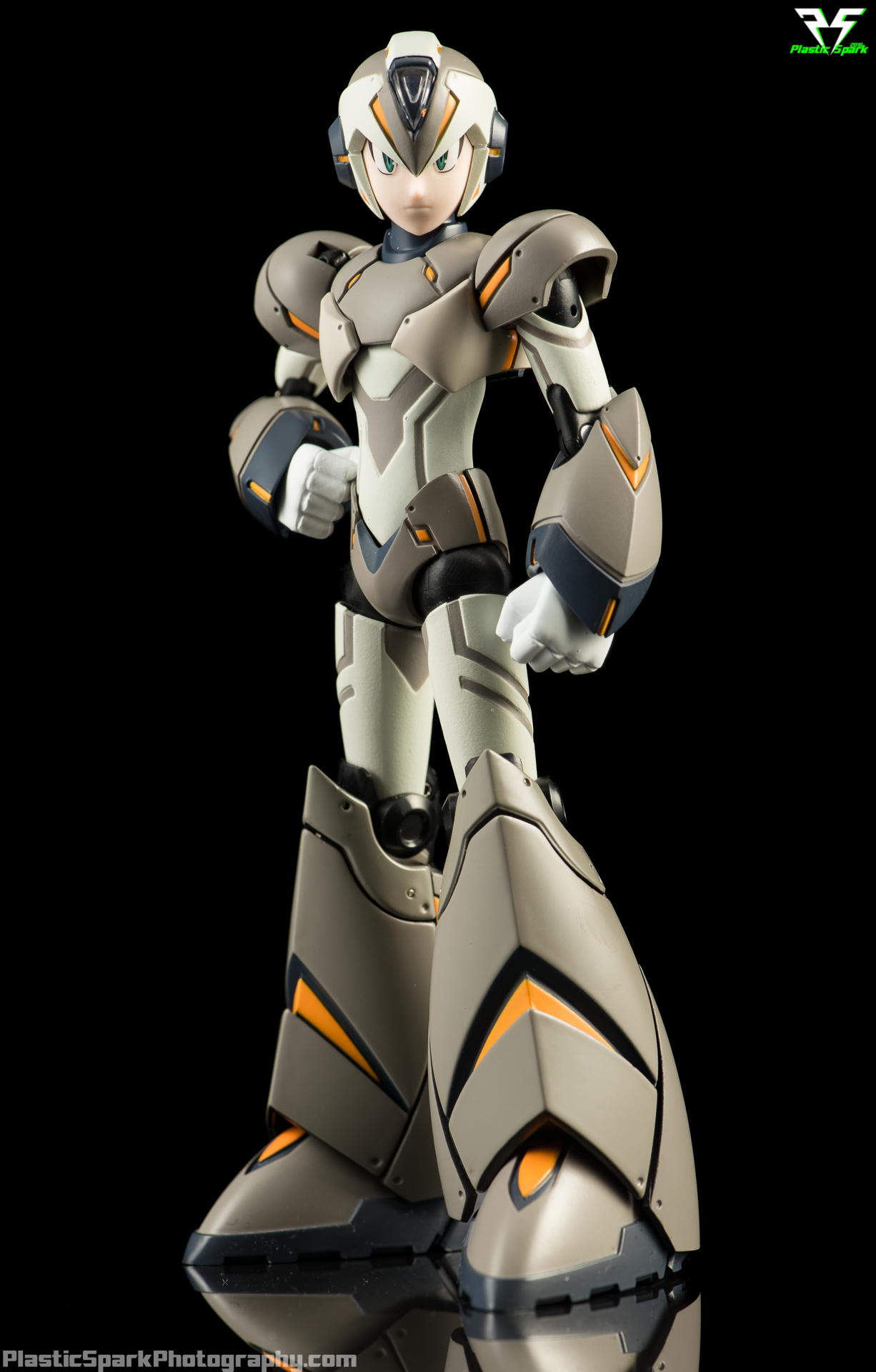 Truforce-Megaman-X-KS-Variant-(3-of-3).png