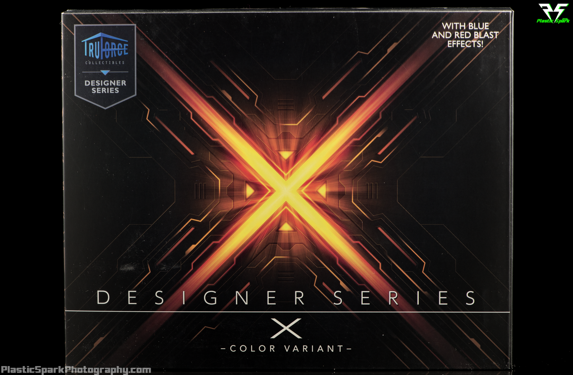 Truforce-Megaman-X-Kickstarter-Variant-Packaging-(1-of-6).png