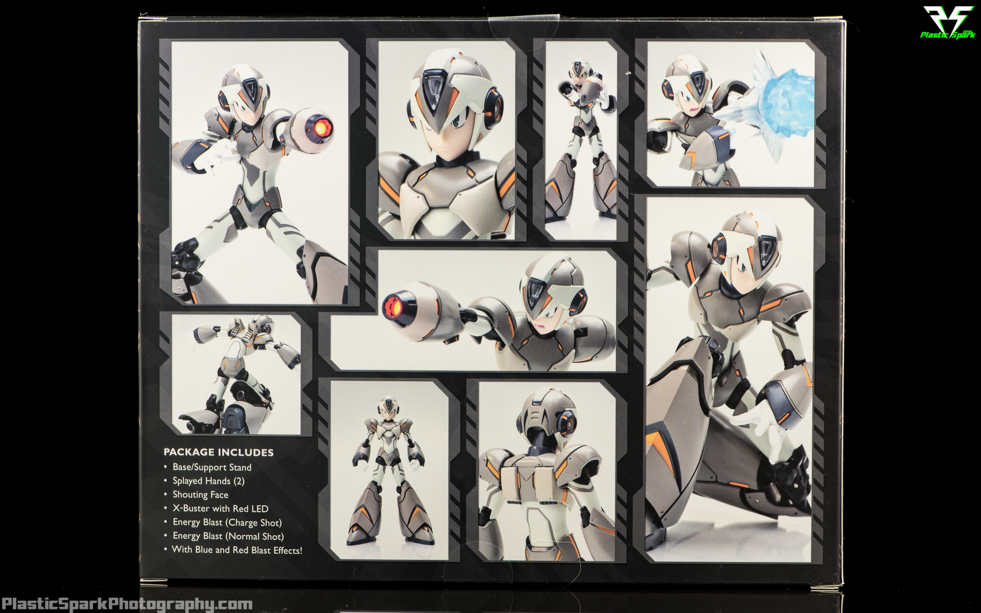 Truforce-Megaman-X-Kickstarter-Variant-Packaging-(2-of-6).png