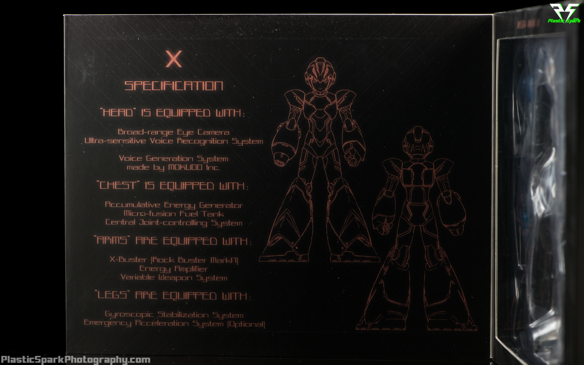 Truforce-Megaman-X-Kickstarter-Variant-Packaging-(6-of-6).png