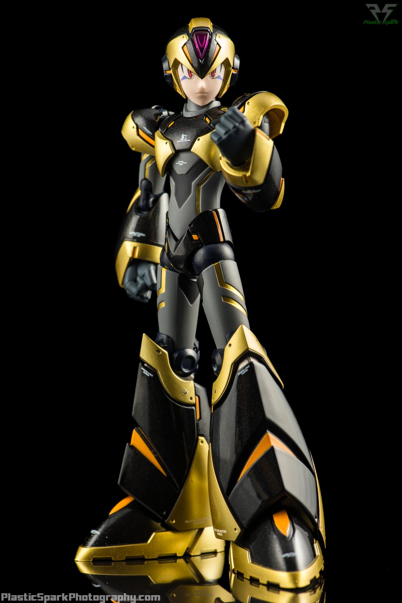 Truforce-Megaman-X-Kai-(1-of-7).png