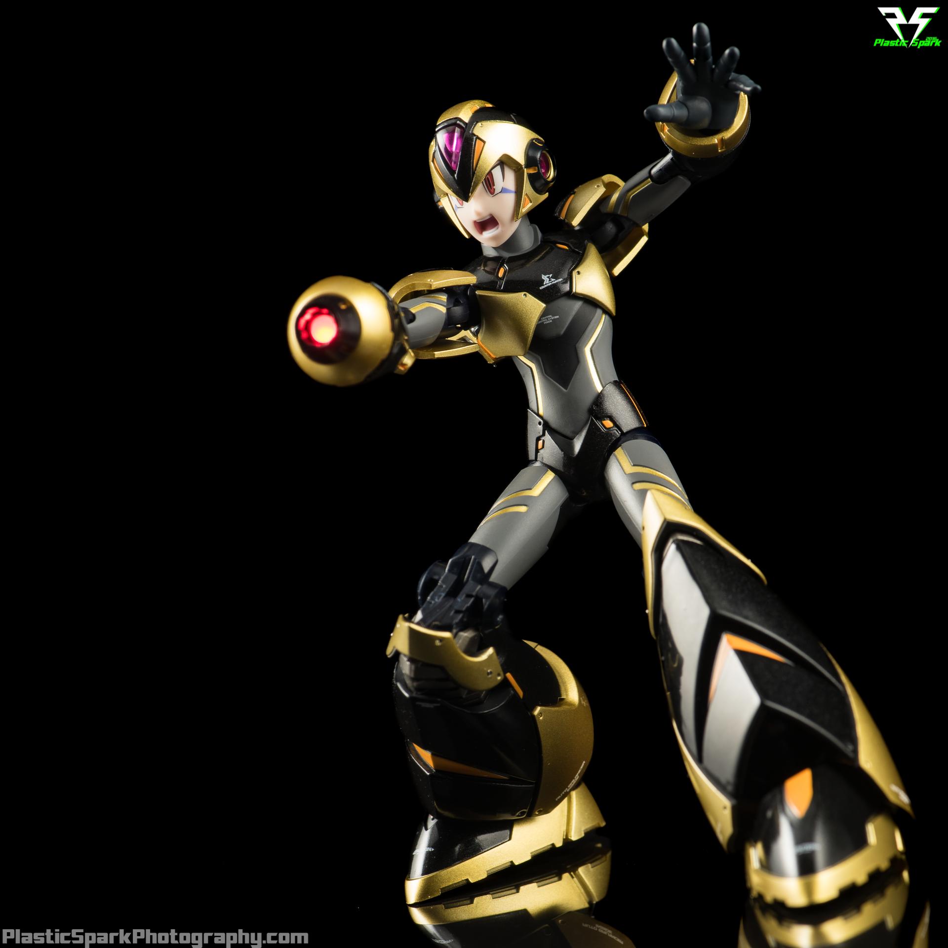 Truforce-Megaman-X-Kai-(3-of-12).png