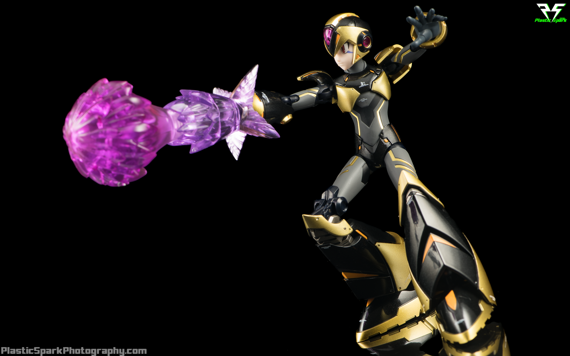 Truforce-Megaman-X-Kai-(4-of-12).png