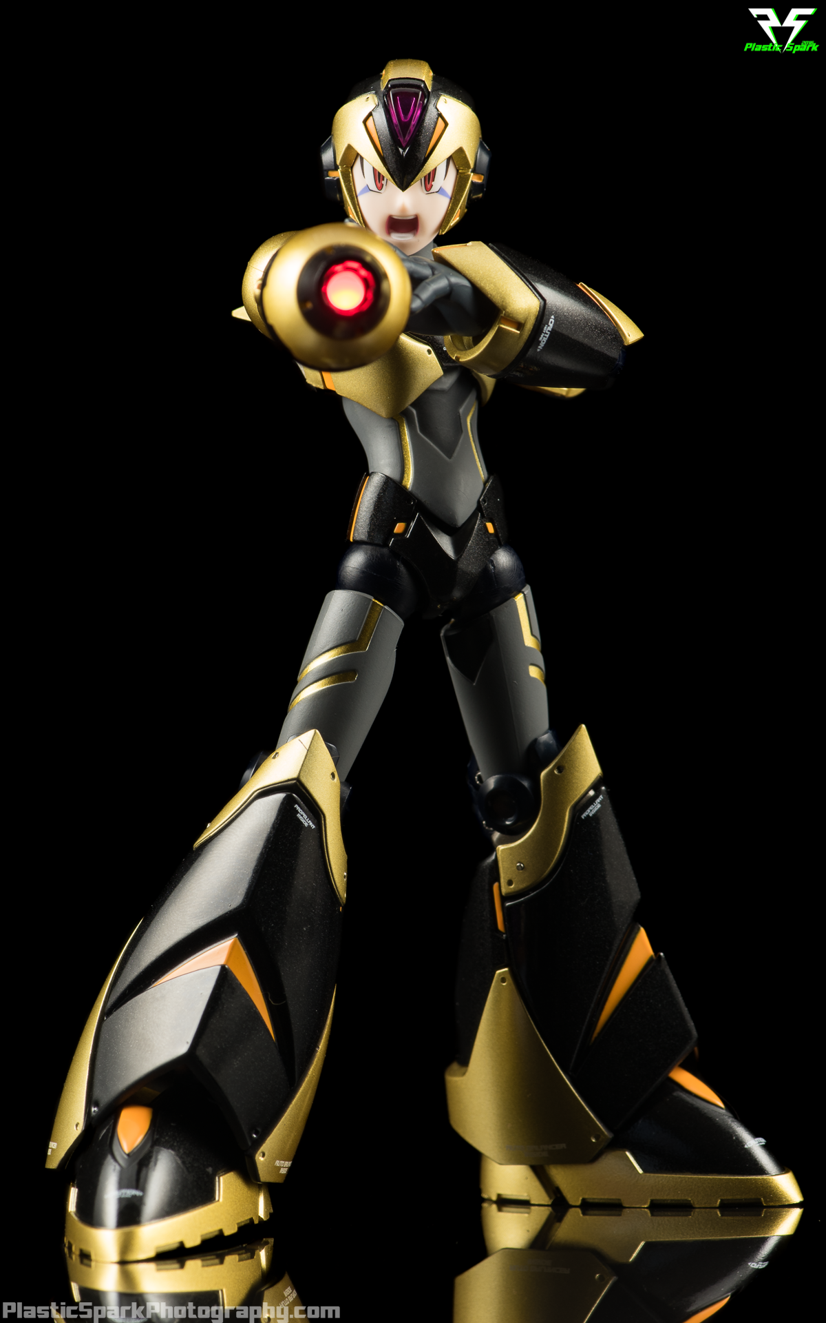 Truforce-Megaman-X-Kai-(6-of-12).png