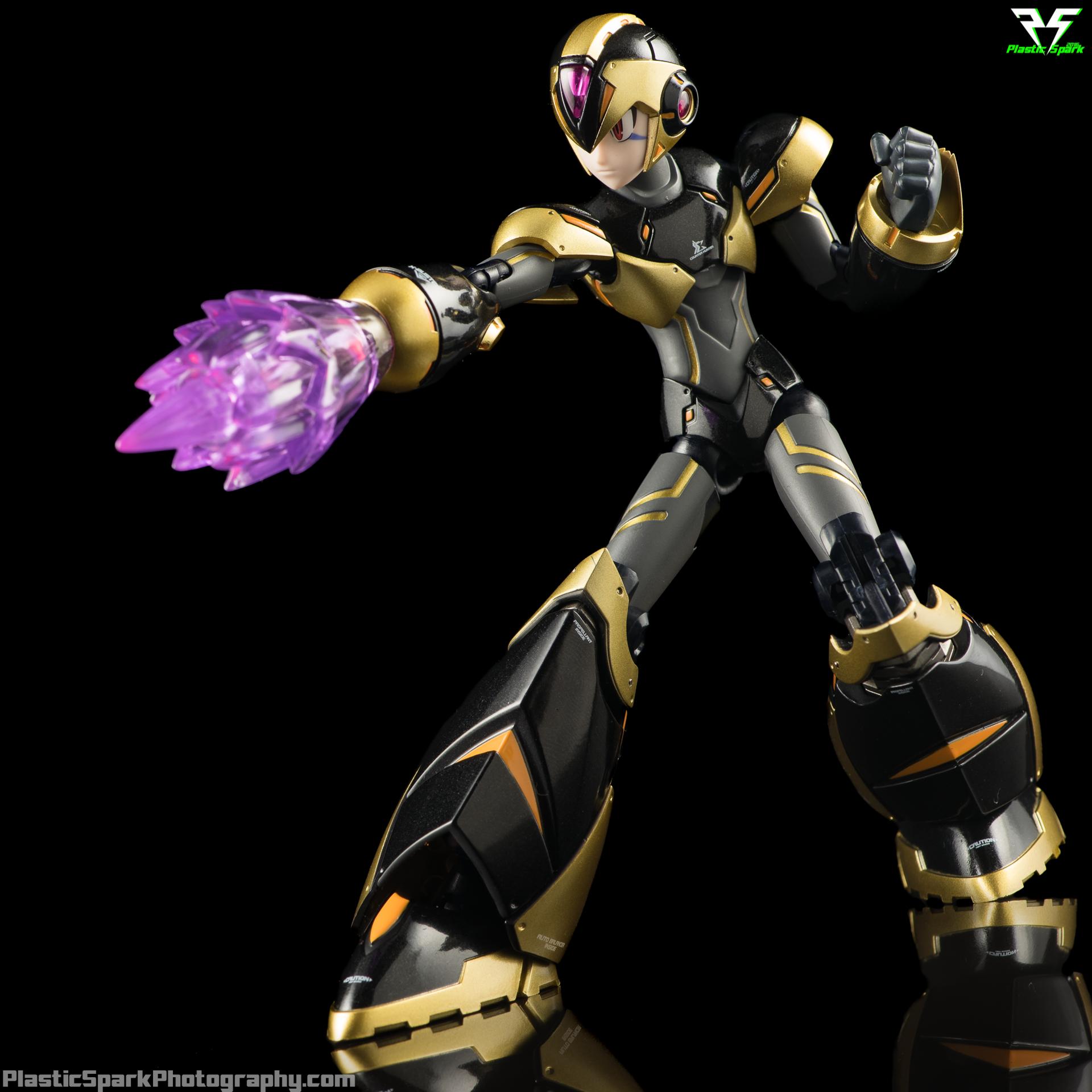 Truforce-Megaman-X-Kai-(5-of-12).png