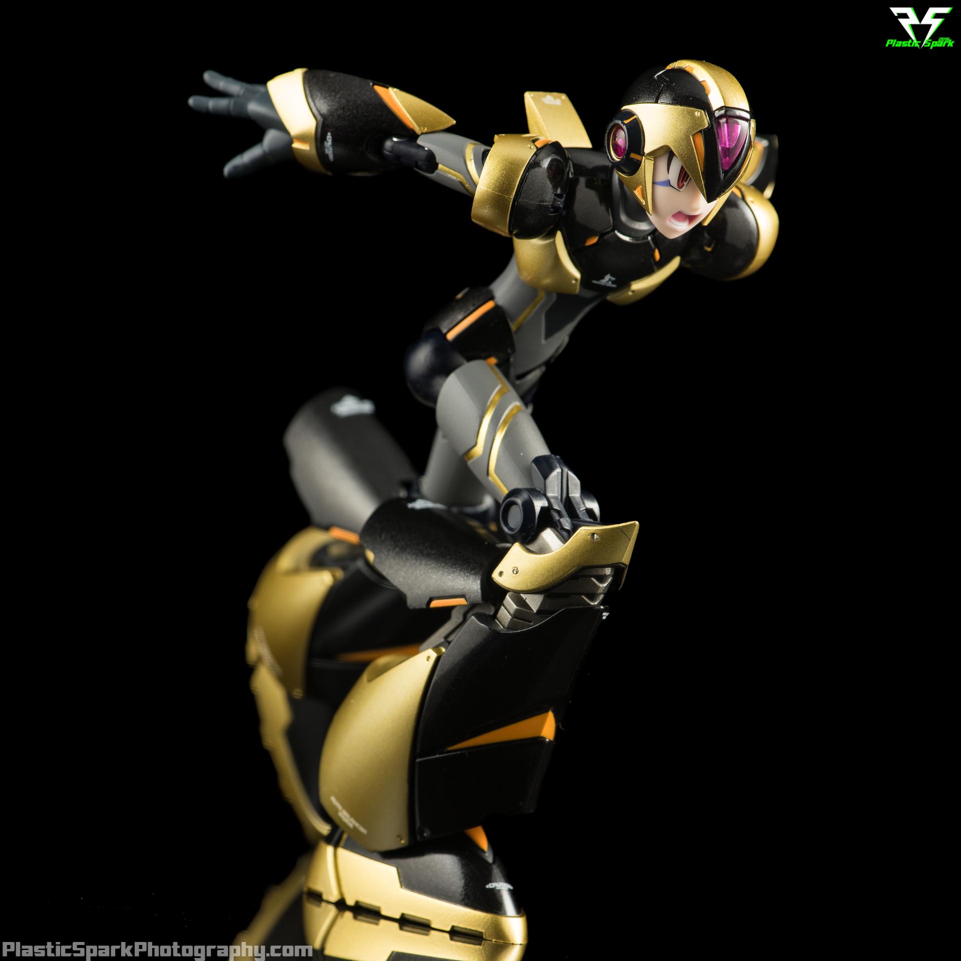 Truforce-Megaman-X-Kai-(9-of-12).png