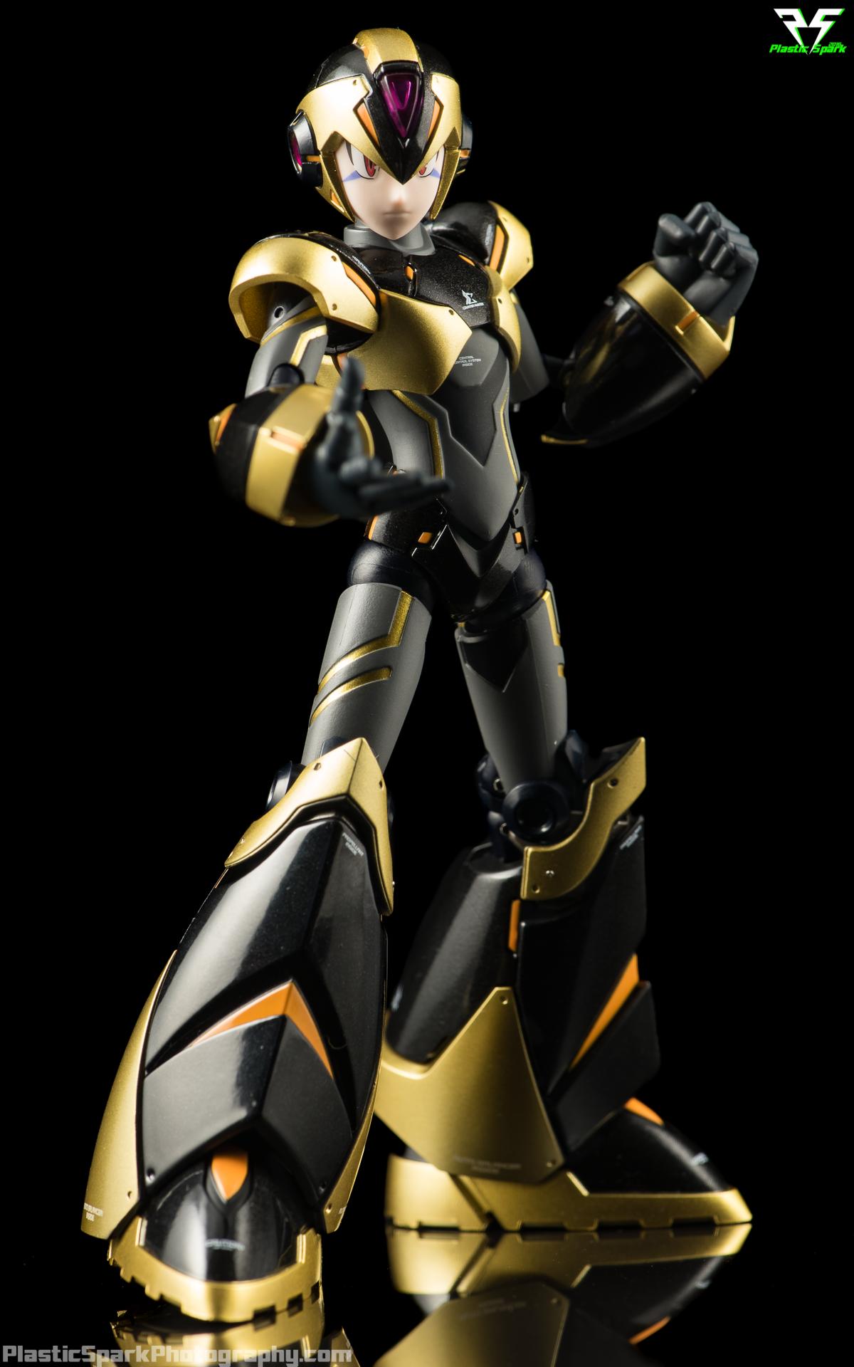 Truforce-Megaman-X-Kai-(11-of-12).png