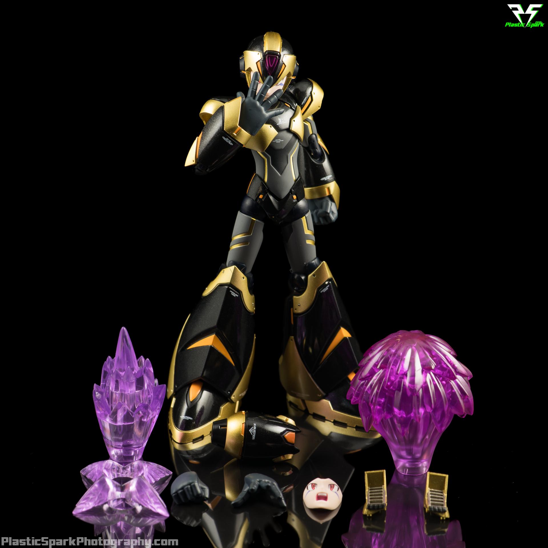 Truforce-Megaman-X-Kai-(12-of-12).png