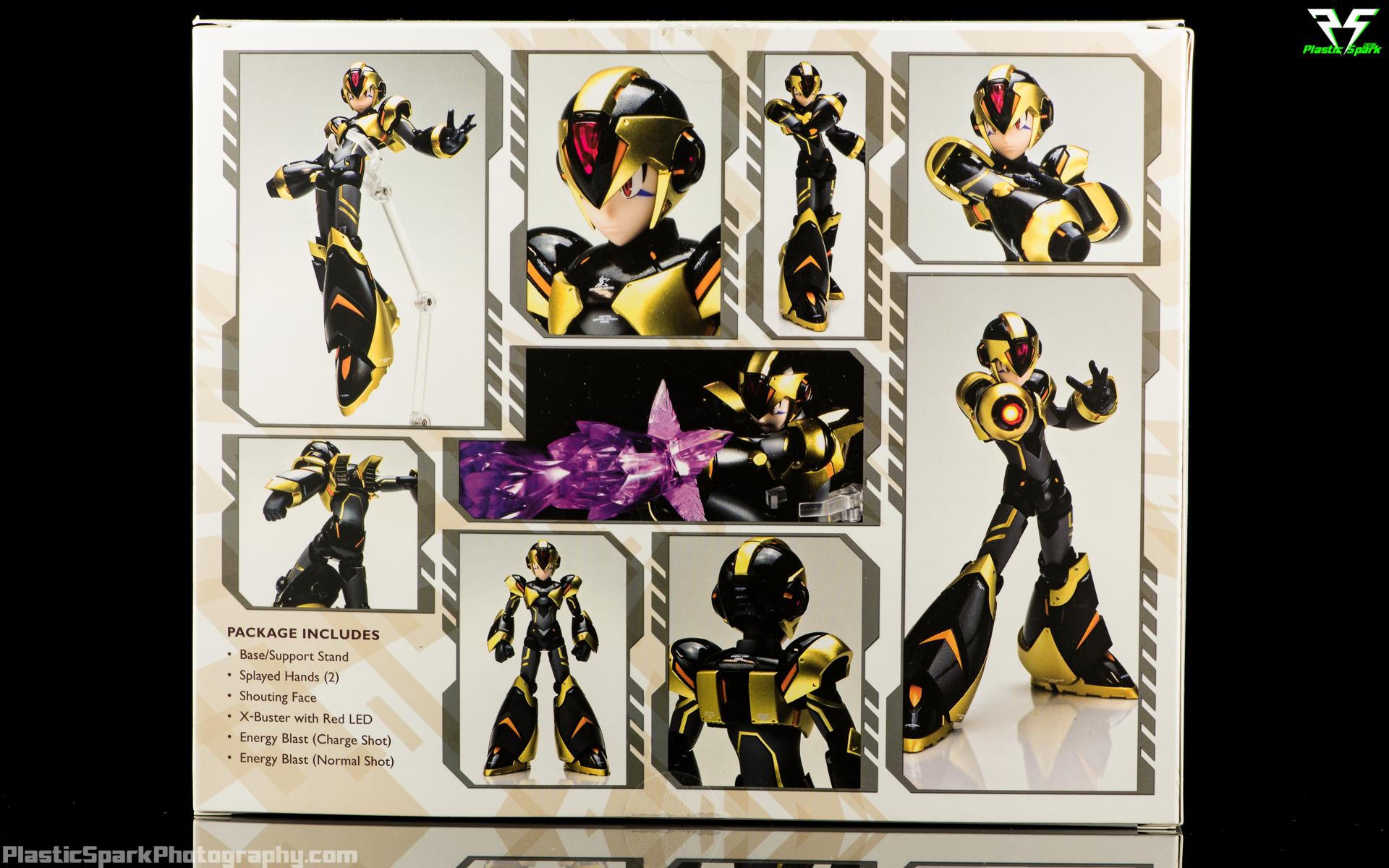 Truforce-Megaman-X-Kai-Packaging-(2-of-6).png