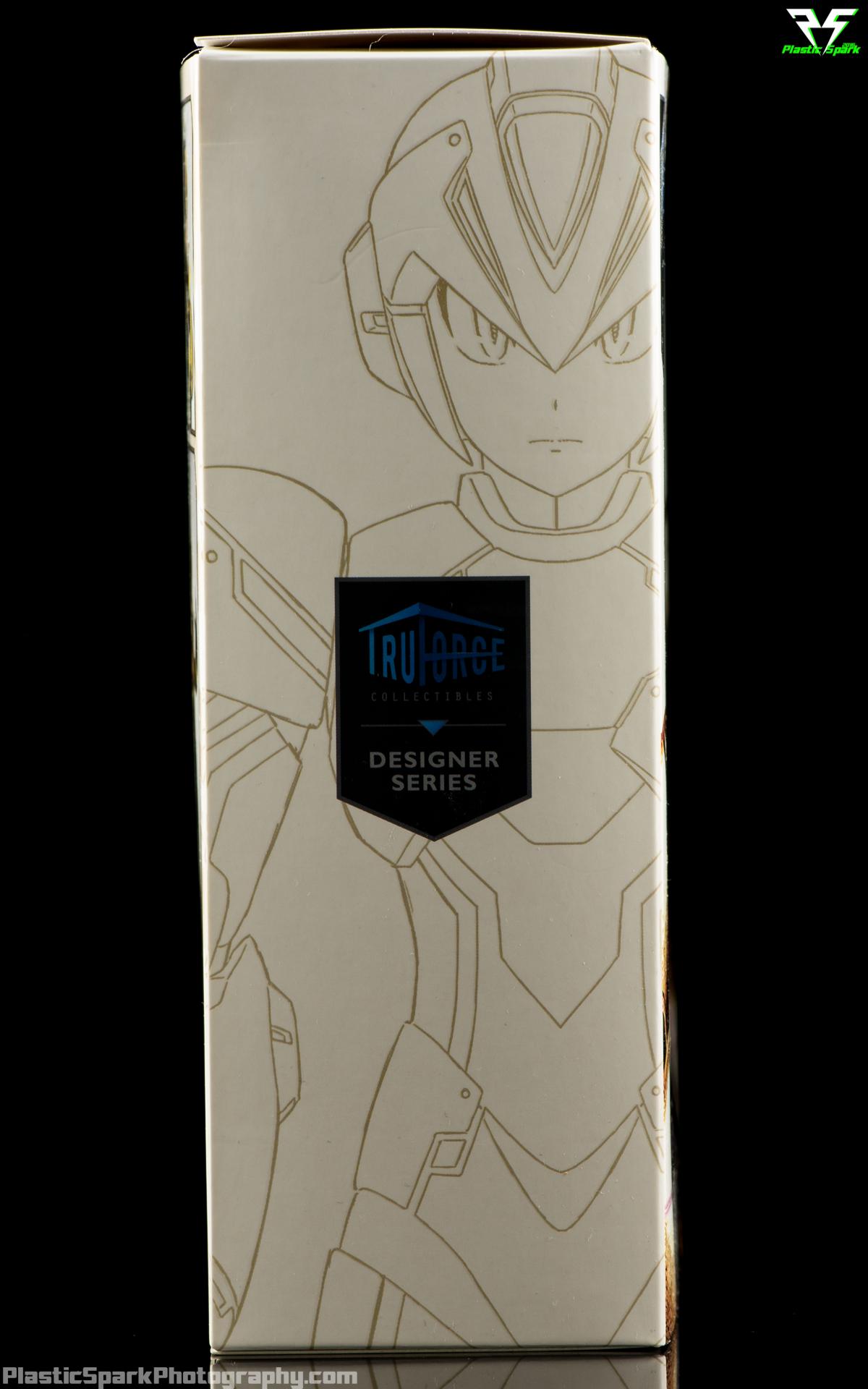 Truforce-Megaman-X-Kai-Packaging-(4-of-6).png