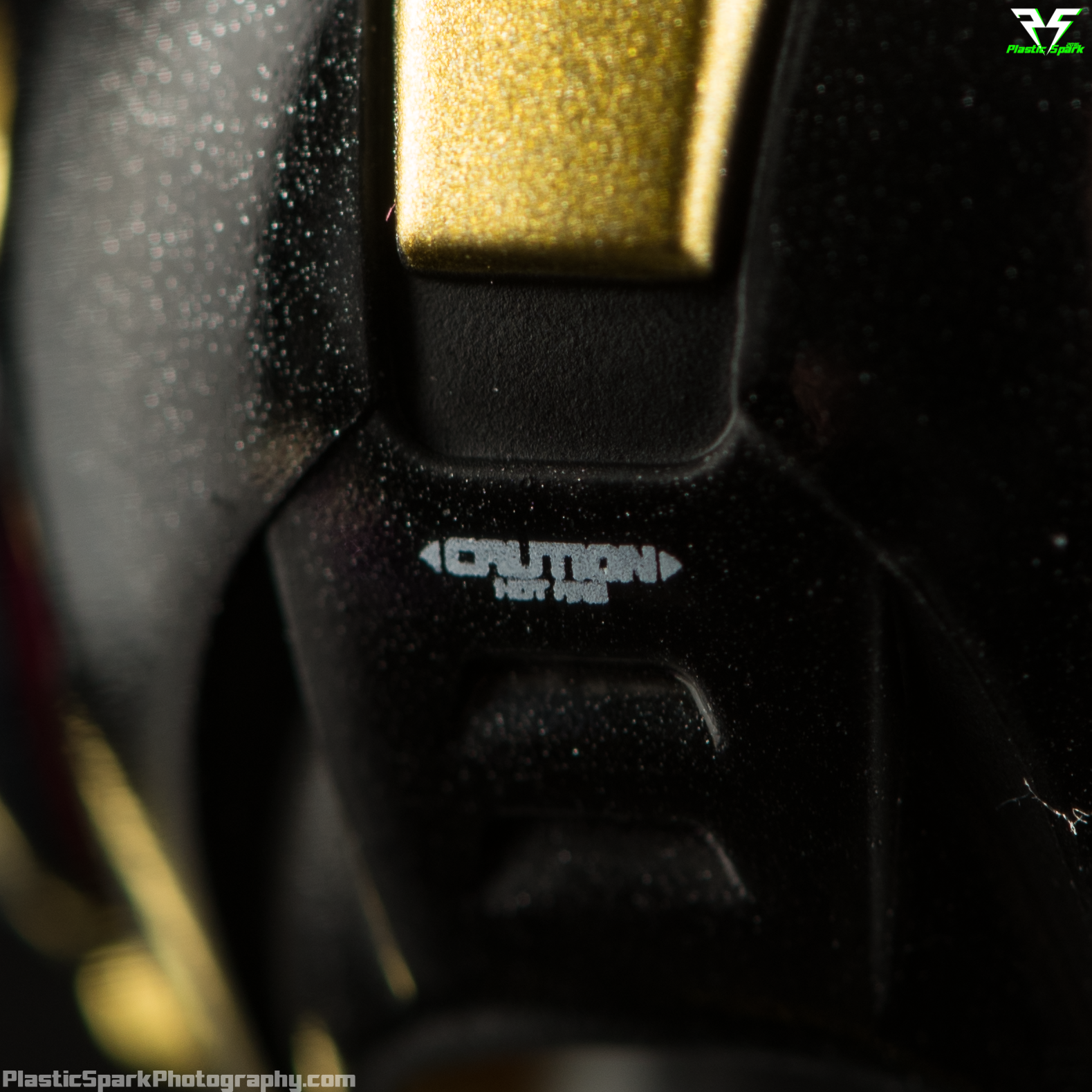 Truforce-Megaman-X-Kai-(Details)-(7-of-13).png