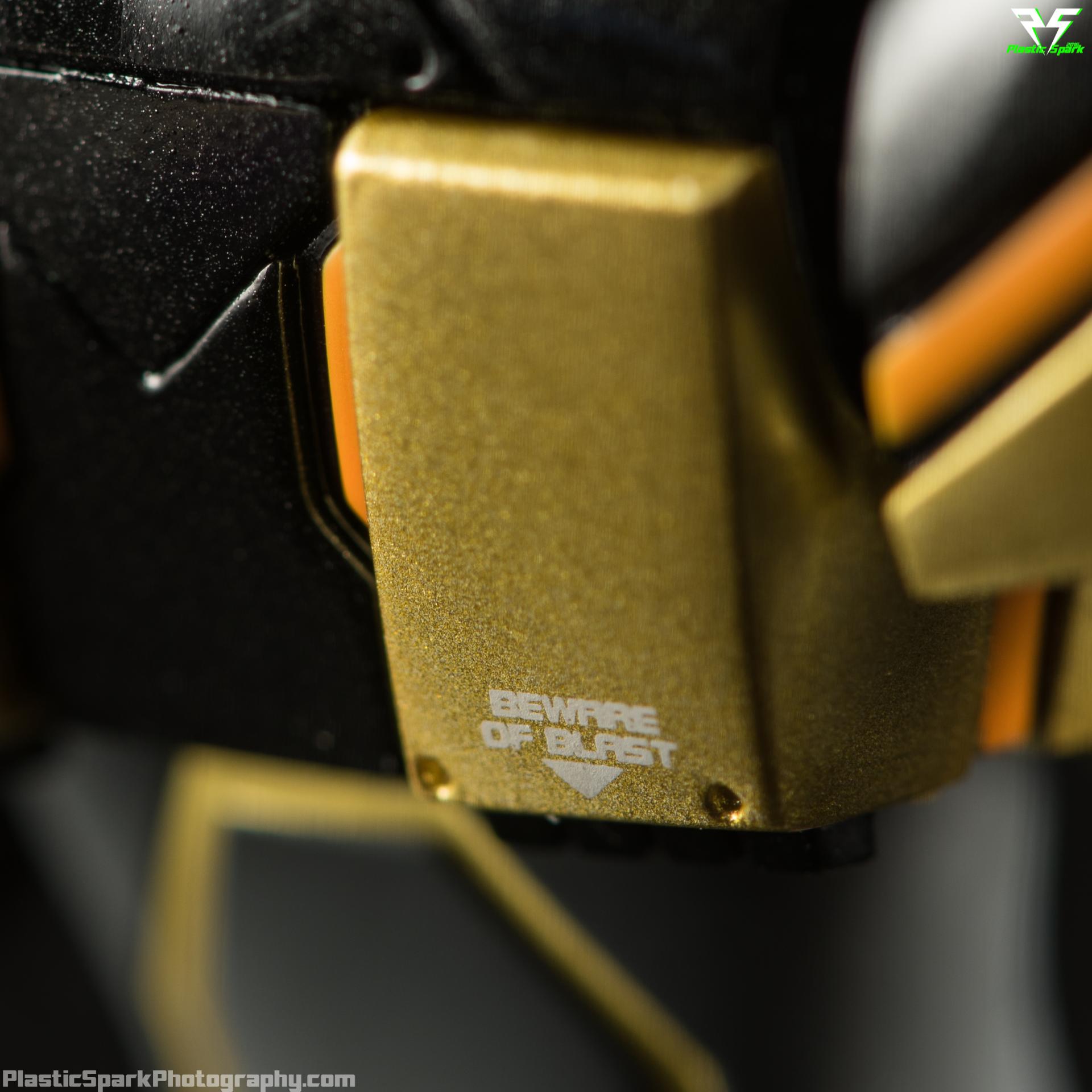 Truforce-Megaman-X-Kai-(Details)-(9-of-13).png