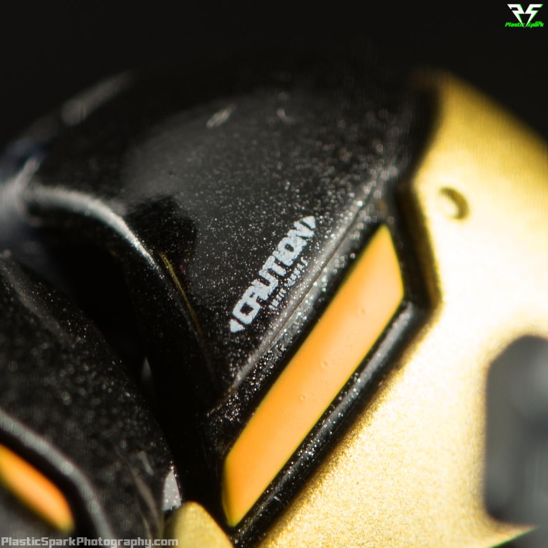 Truforce-Megaman-X-Kai-(Details)-(11-of-13).png