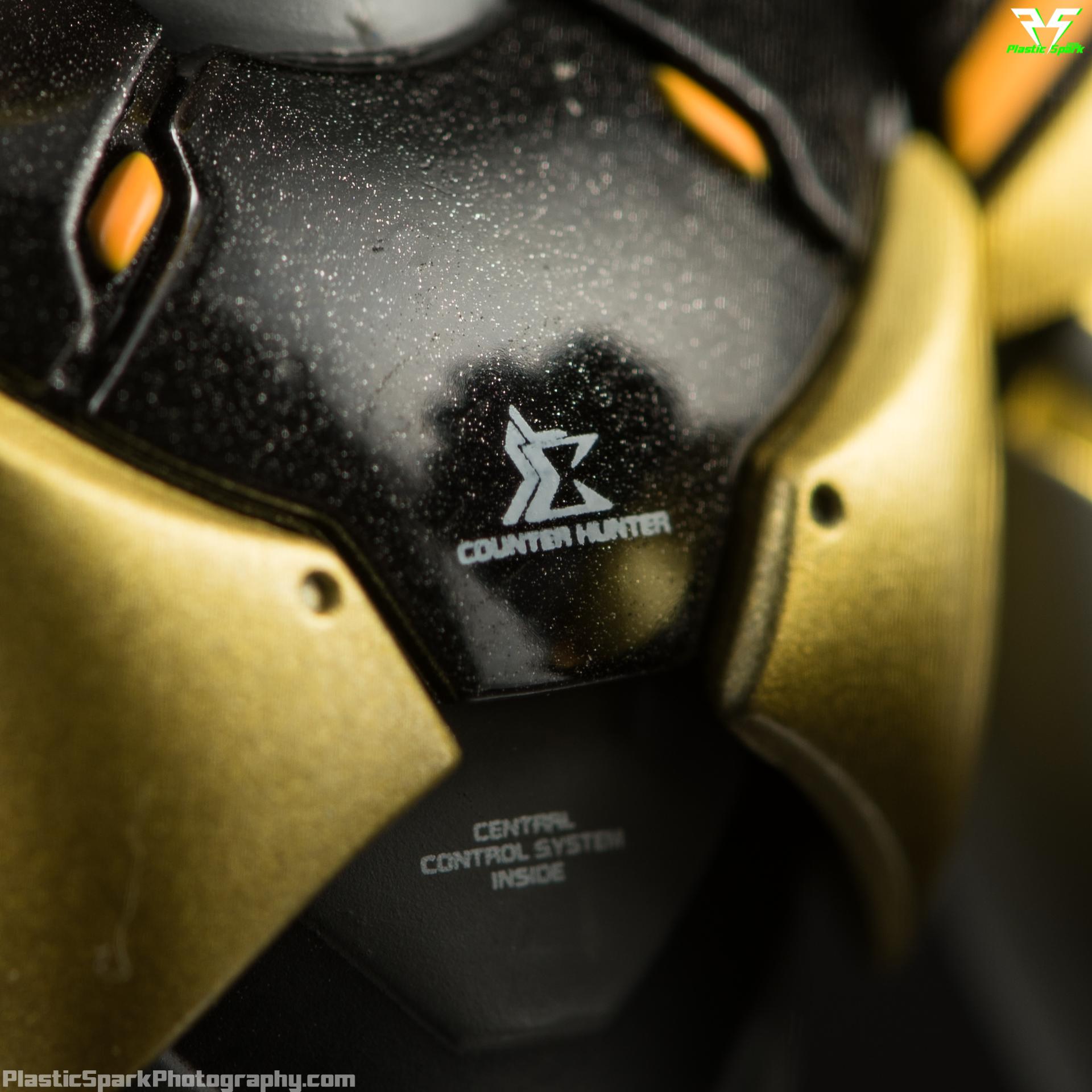 Truforce-Megaman-X-Kai-(Details)-(13-of-13).png