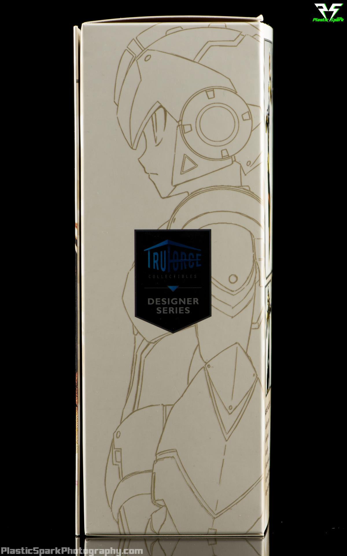 Truforce-Megaman-X-Kai-Packaging-(3-of-6).png