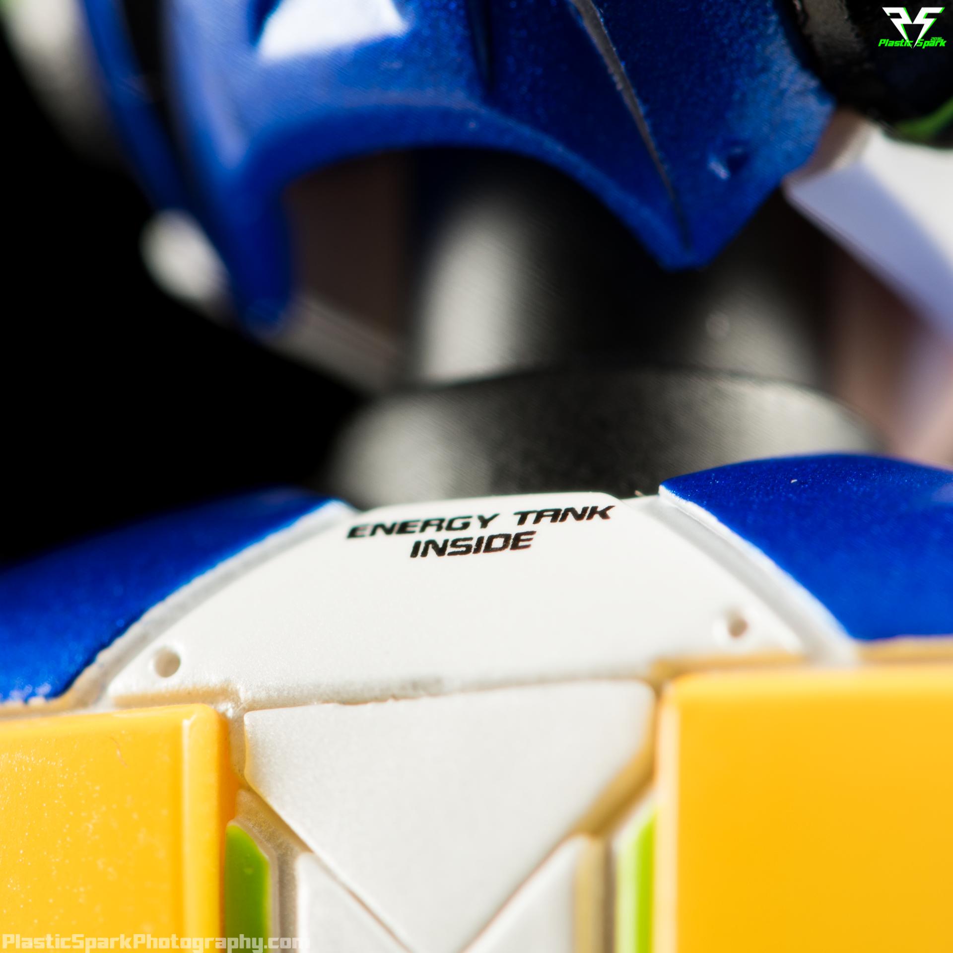 Truforce-Megaman-X-Boost-(Details)-(11-of-15).png