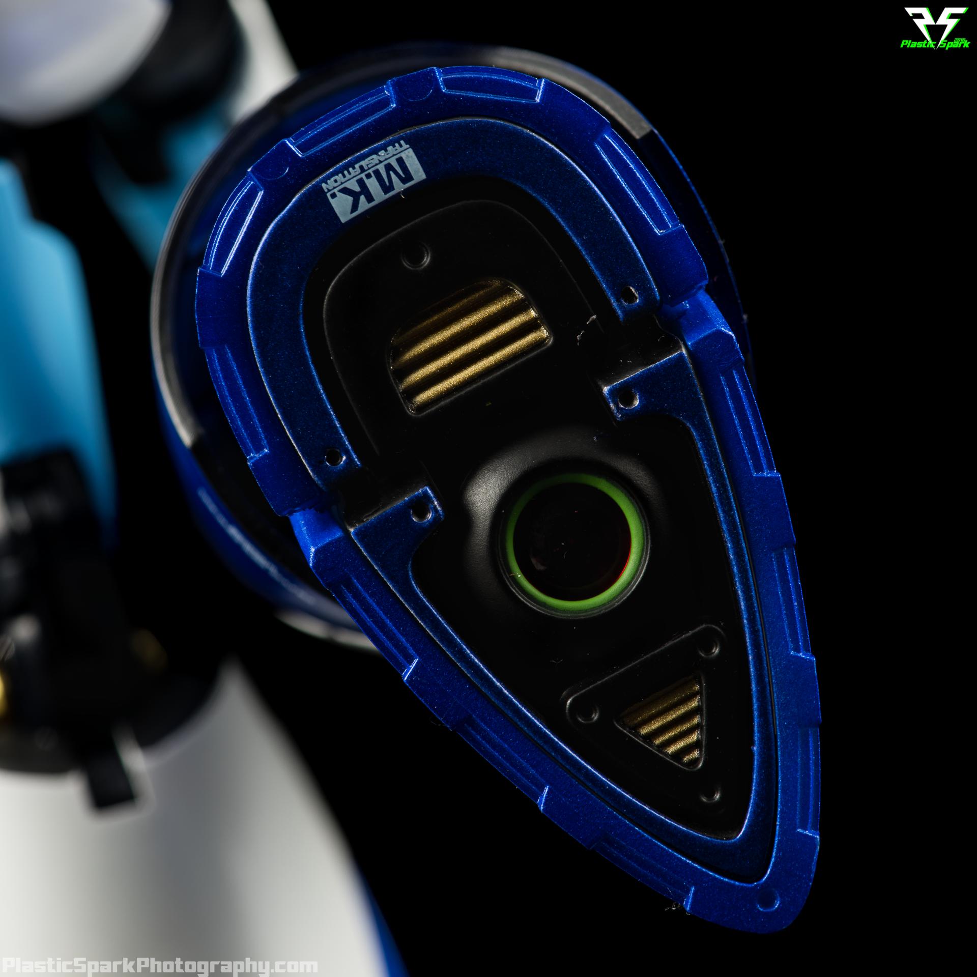 Truforce-Megaman-X-Boost-(Details)-(12-of-15).png