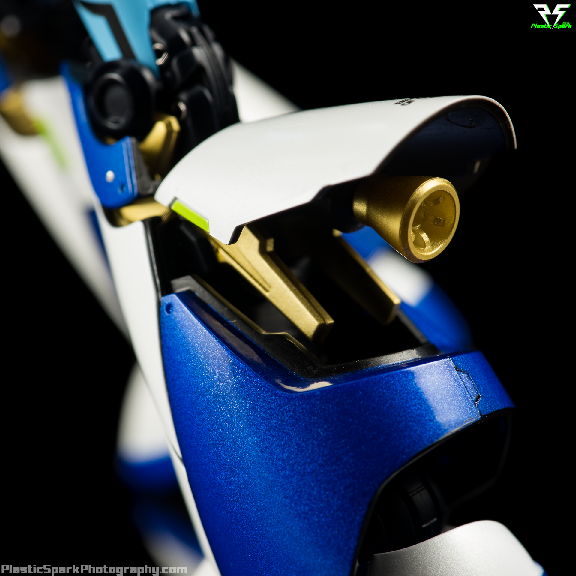 Truforce-Megaman-X-Boost-(Details)-(14-of-15).png