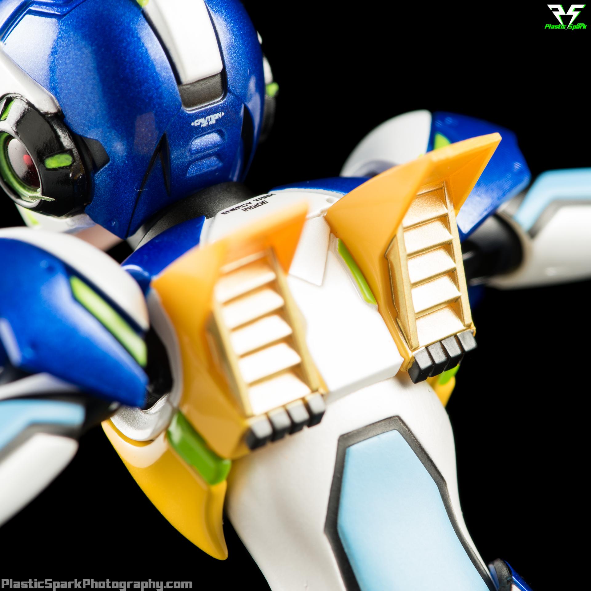 Truforce-Megaman-X-Boost-(Details)-(15-of-15).png
